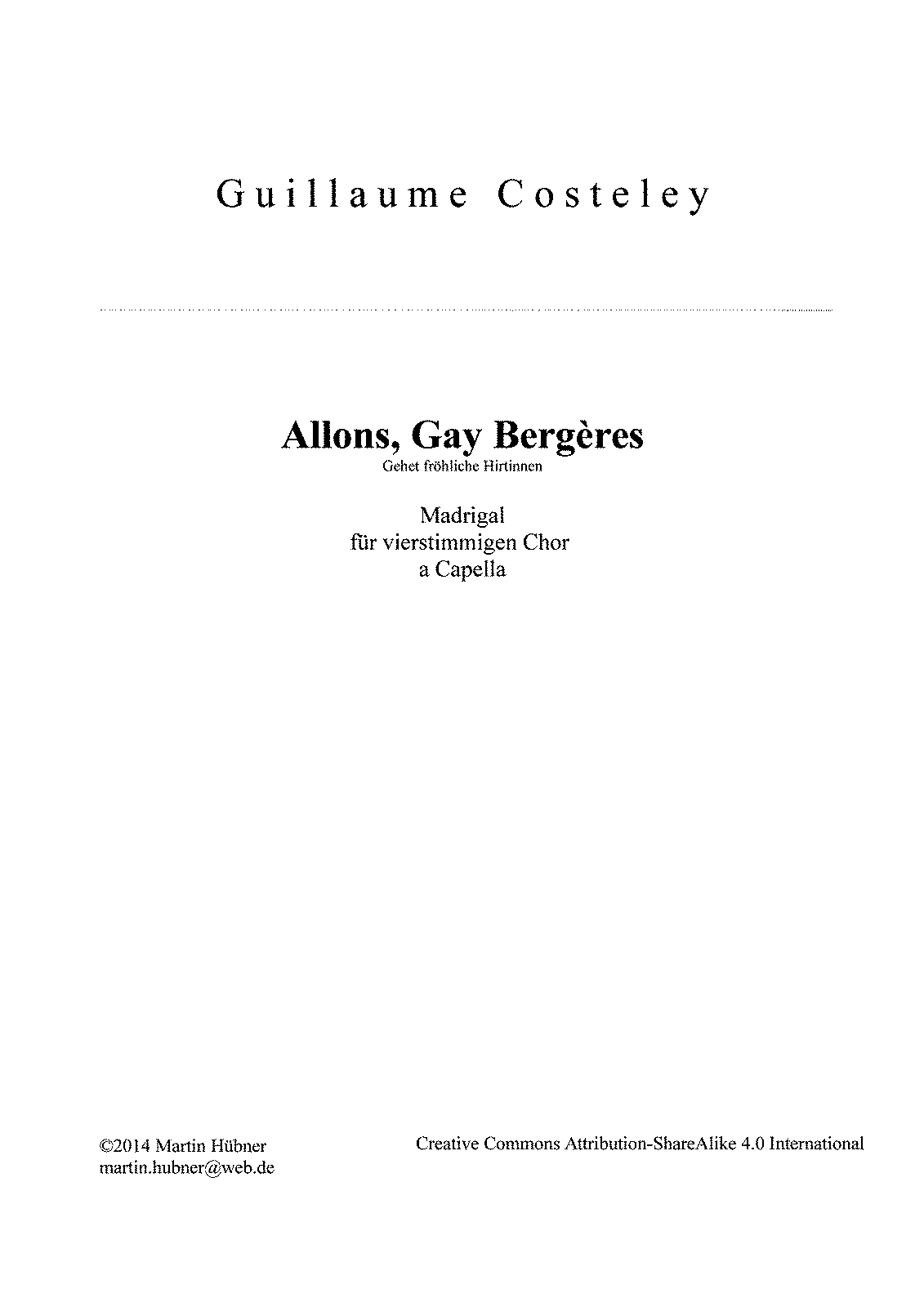 PMLP178391-Costeley - Allon gay bergeres.pdf