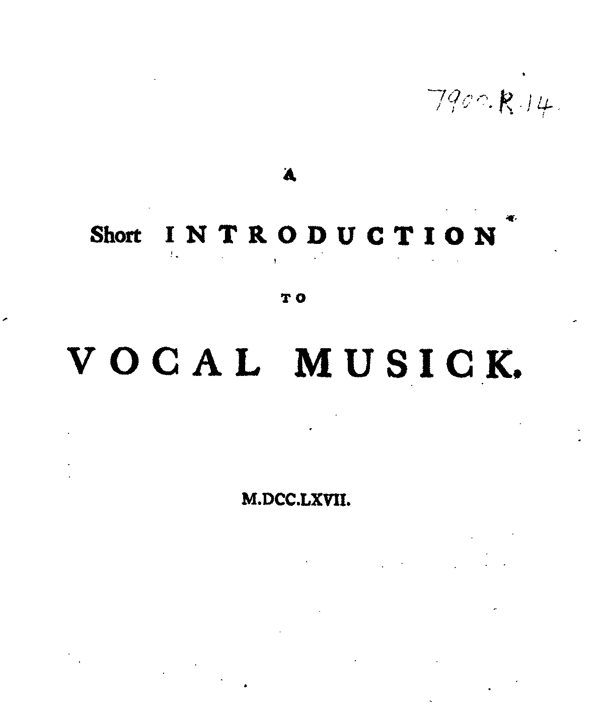 PMLP140654-granville sharp short intro to vocal music 1767.pdf