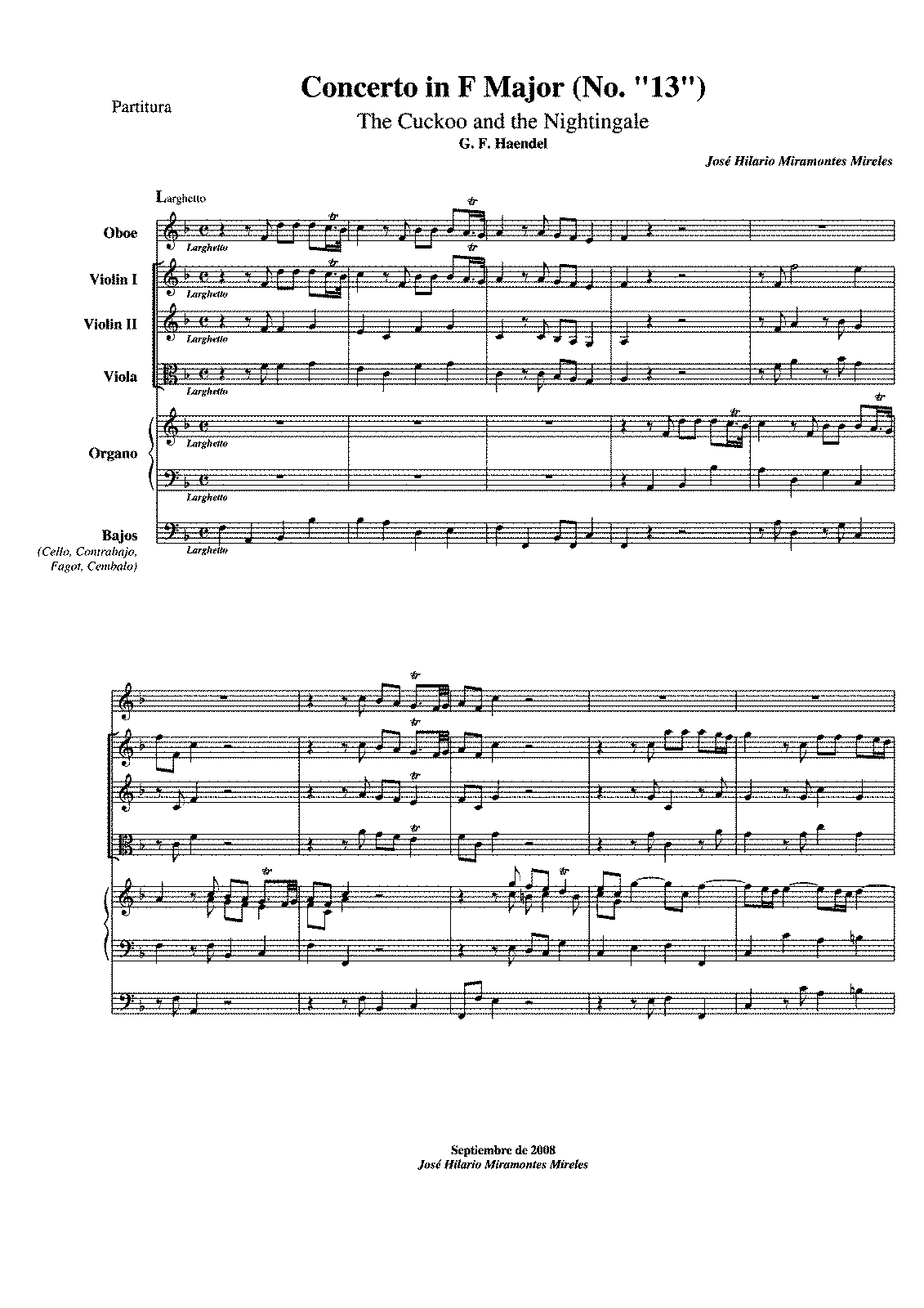 WIMA.7781-Organ-Concerto in F Major.pdf