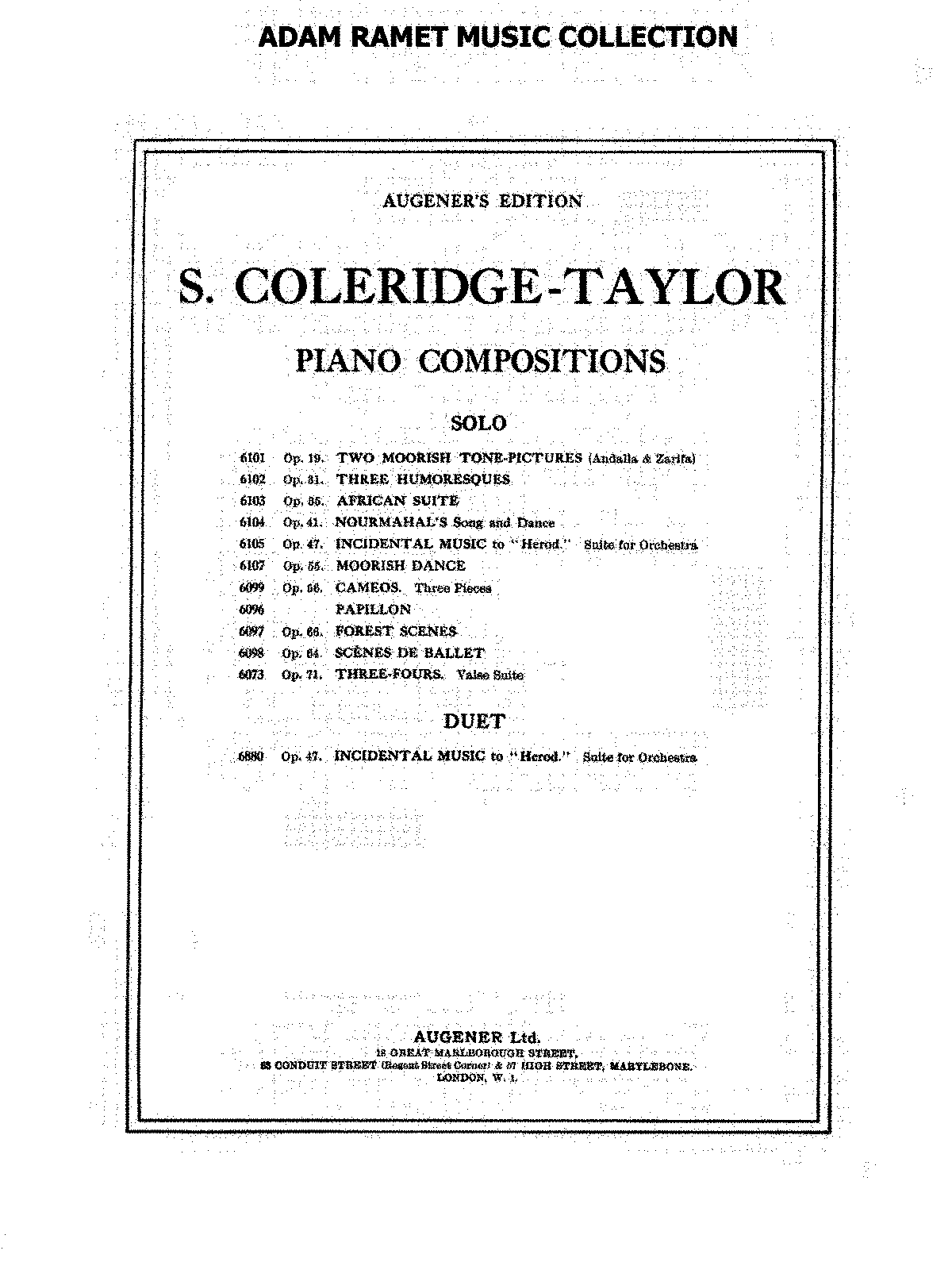 PMLP279444-COLERIDGE TAYLOR Three-Fours valse suite Op.71.pdf