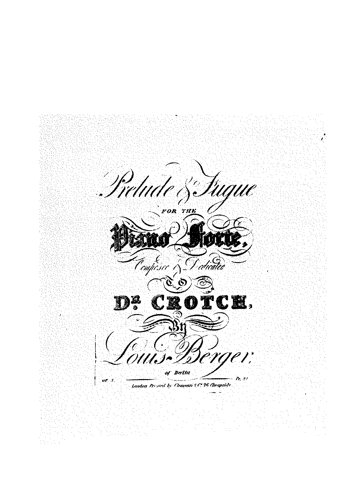 PMLP173994-berger1777-1839 prelude and fugue.pdf