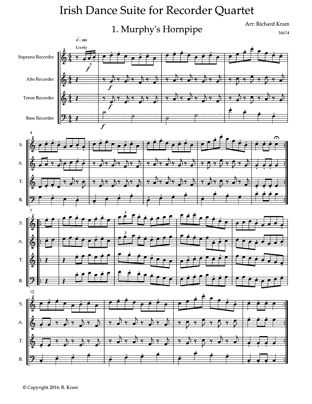 PMLP515915-1 - Murphy's Hornpipe for 4 Recorders.pdf