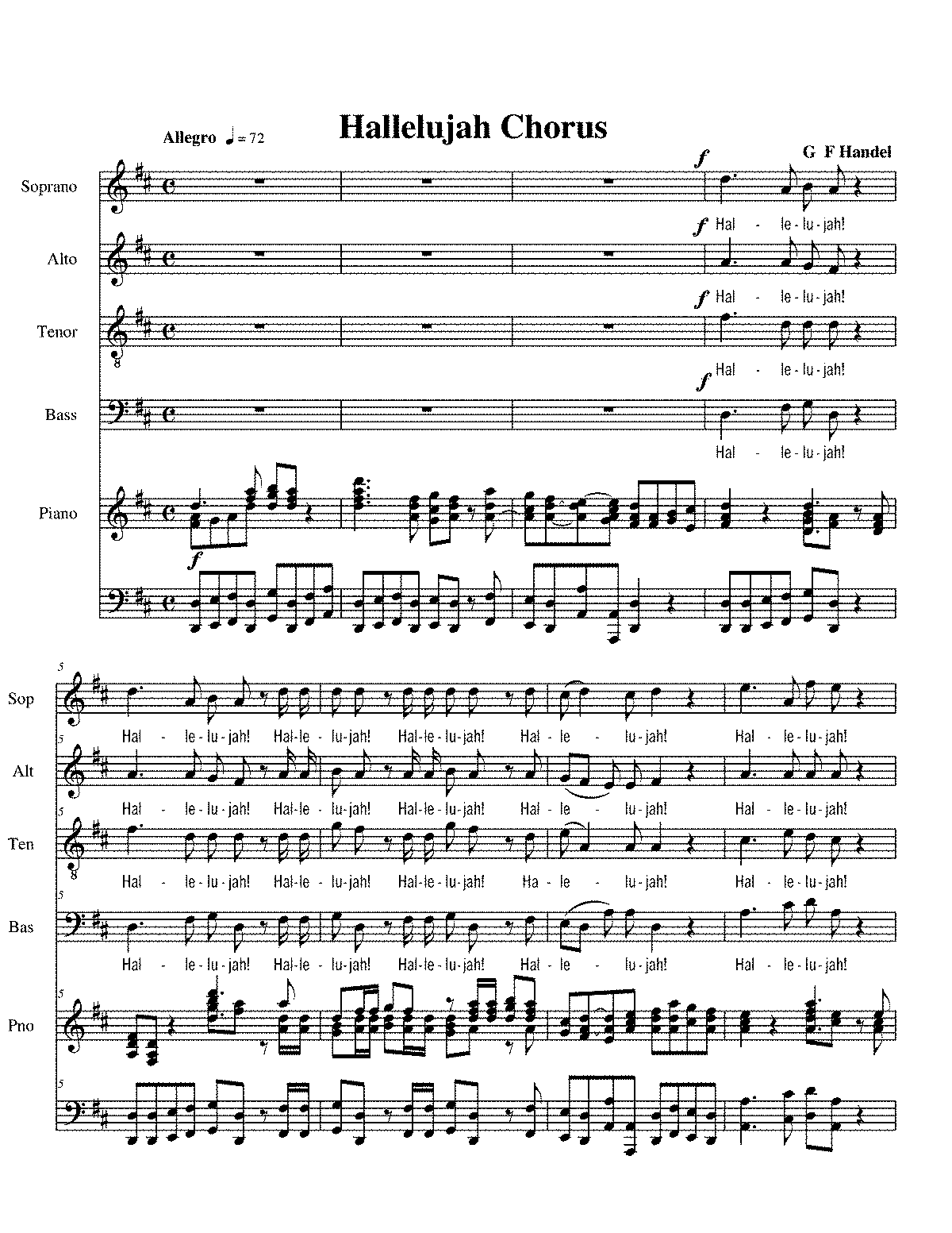 PMLP90564-Hallelujah Chorus Chorus and Piano Only.pdf
