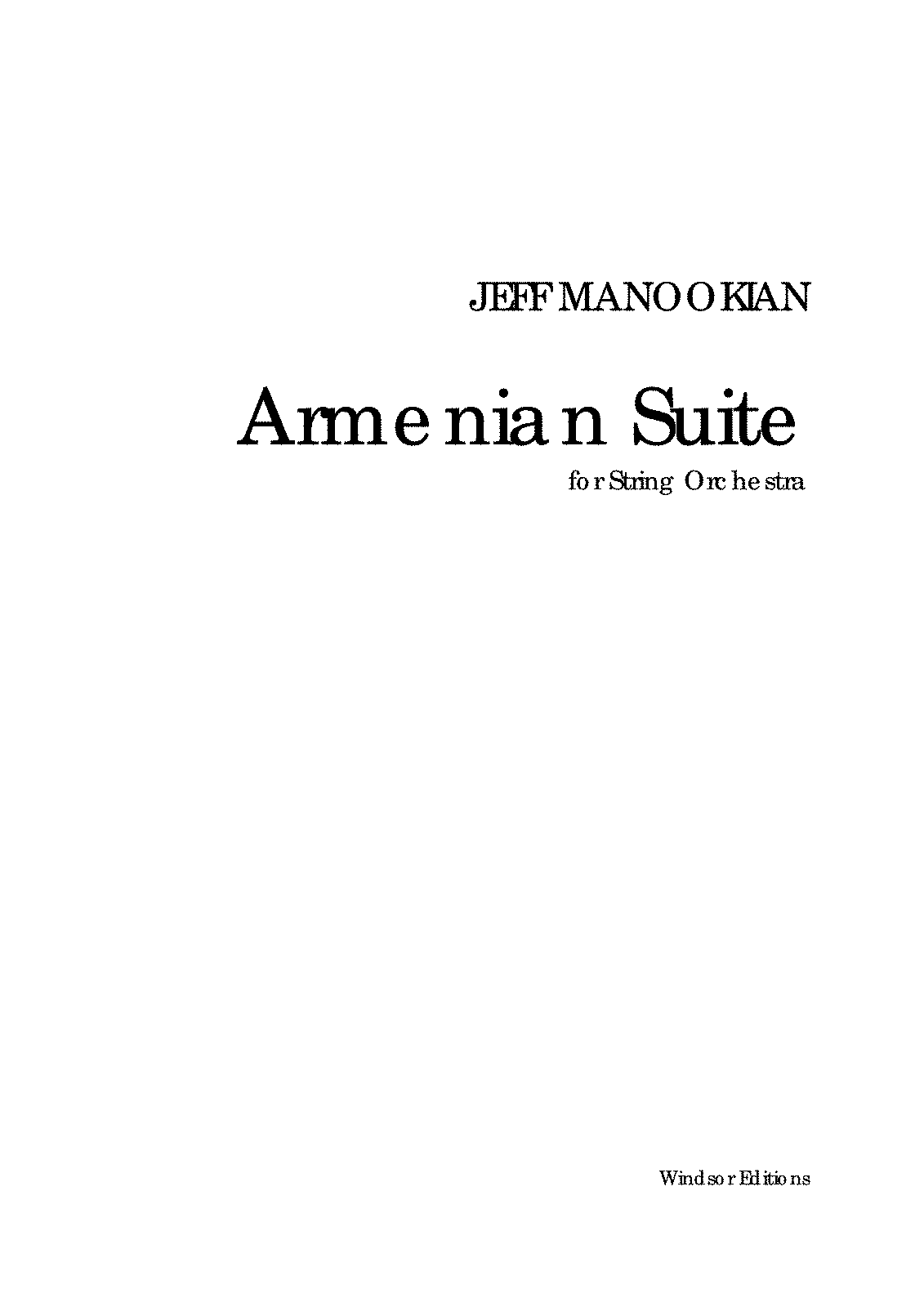PMLP118562-ARMENIAN SUITE Score 1st, 2nd and 3rd movements-.pdf