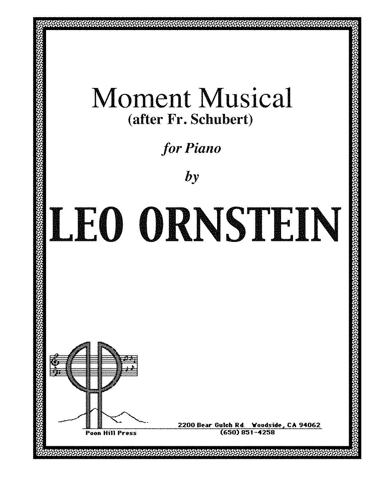 S071a - Moment Musical.pdf