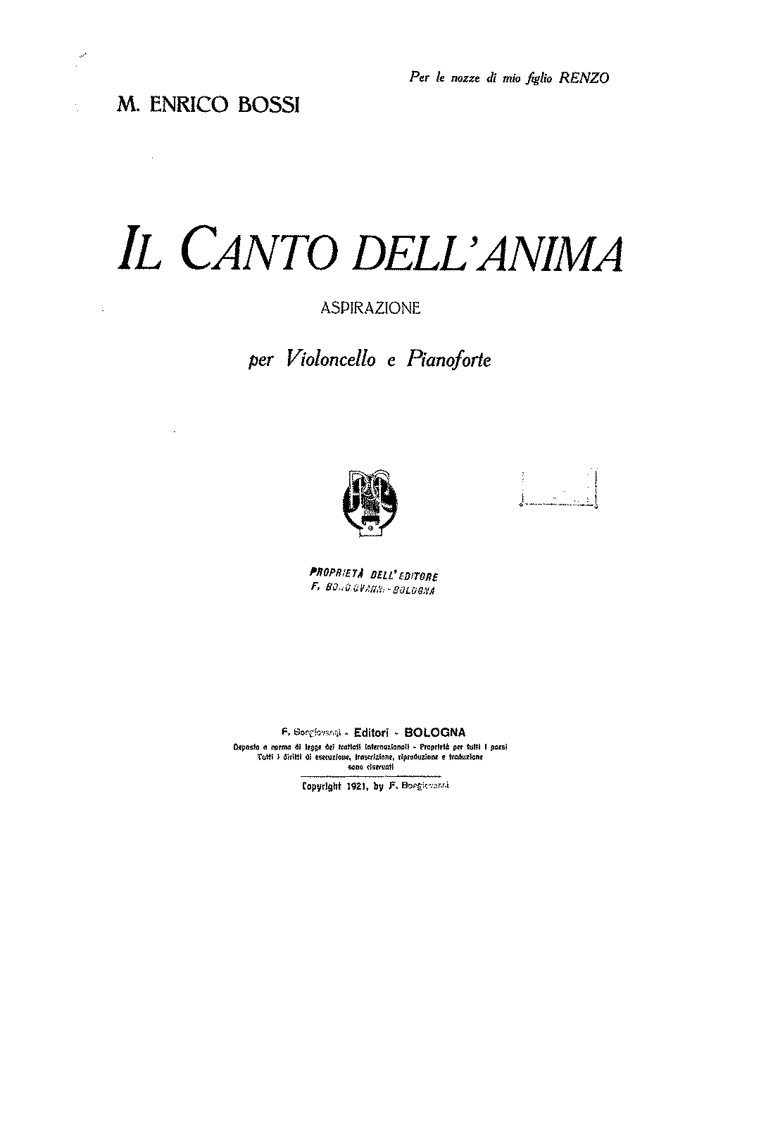 PMLP136032-Bossi - Il canto dell anima Aspirazione for Cello and Piano score.pdf