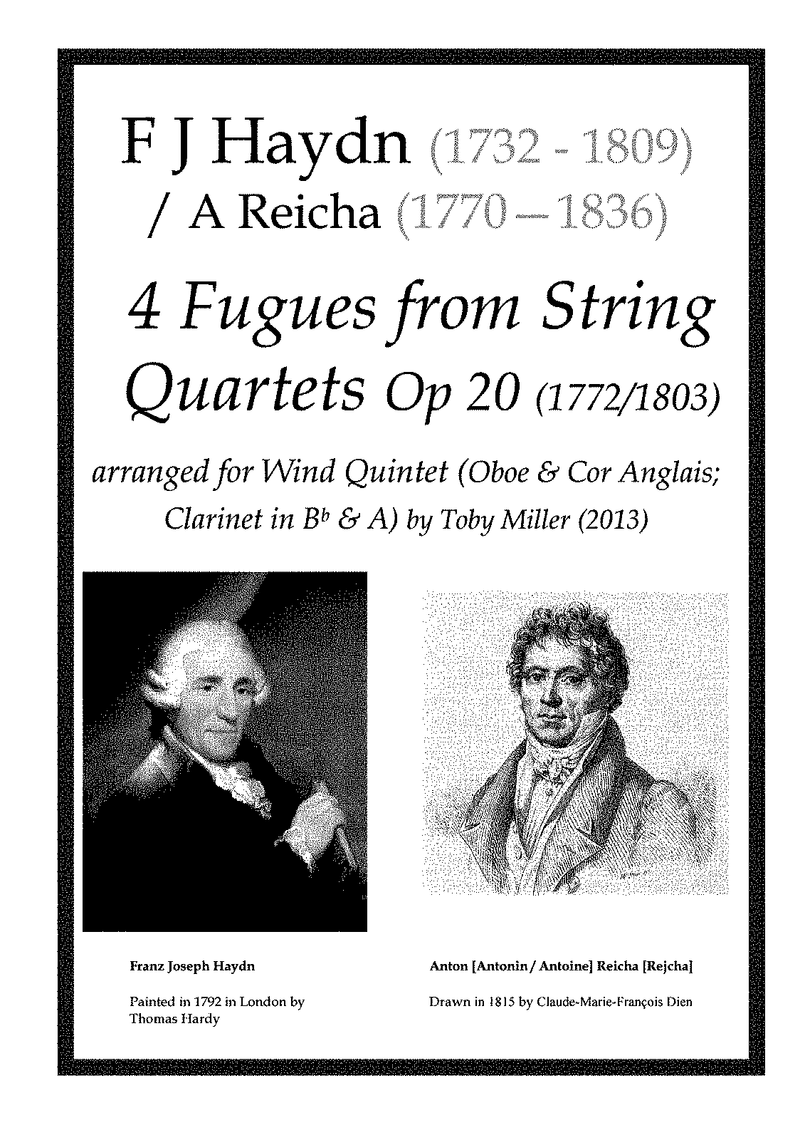 PMLP662989-Haydn Fugues from Op20 score and notes.pdf