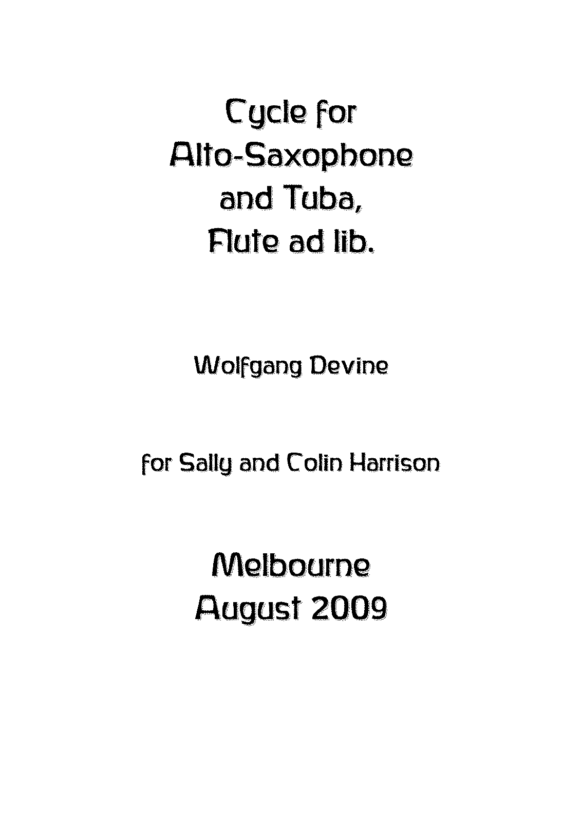 PMLP208810-Cycle for Tuba and Alt-Sax 2009.pdf