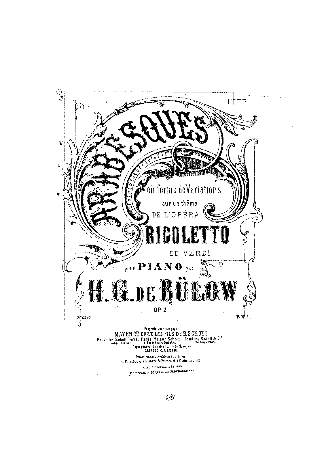 PMLP112740-bulow arabesques on verdi rigoletto.pdf