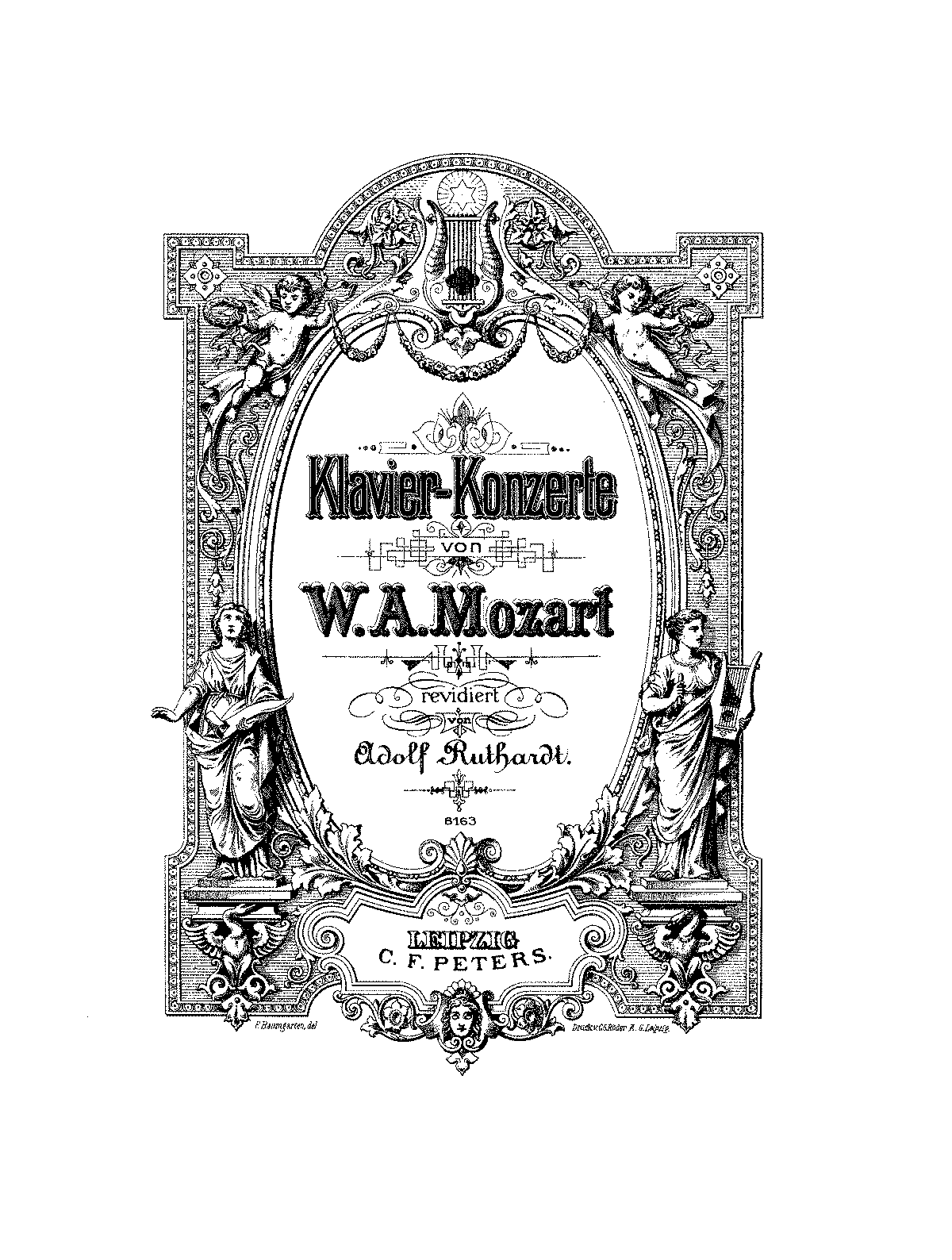 PMLP15361-Mozart Piano Concerto in Eb K271 (2H Ruthardt).pdf