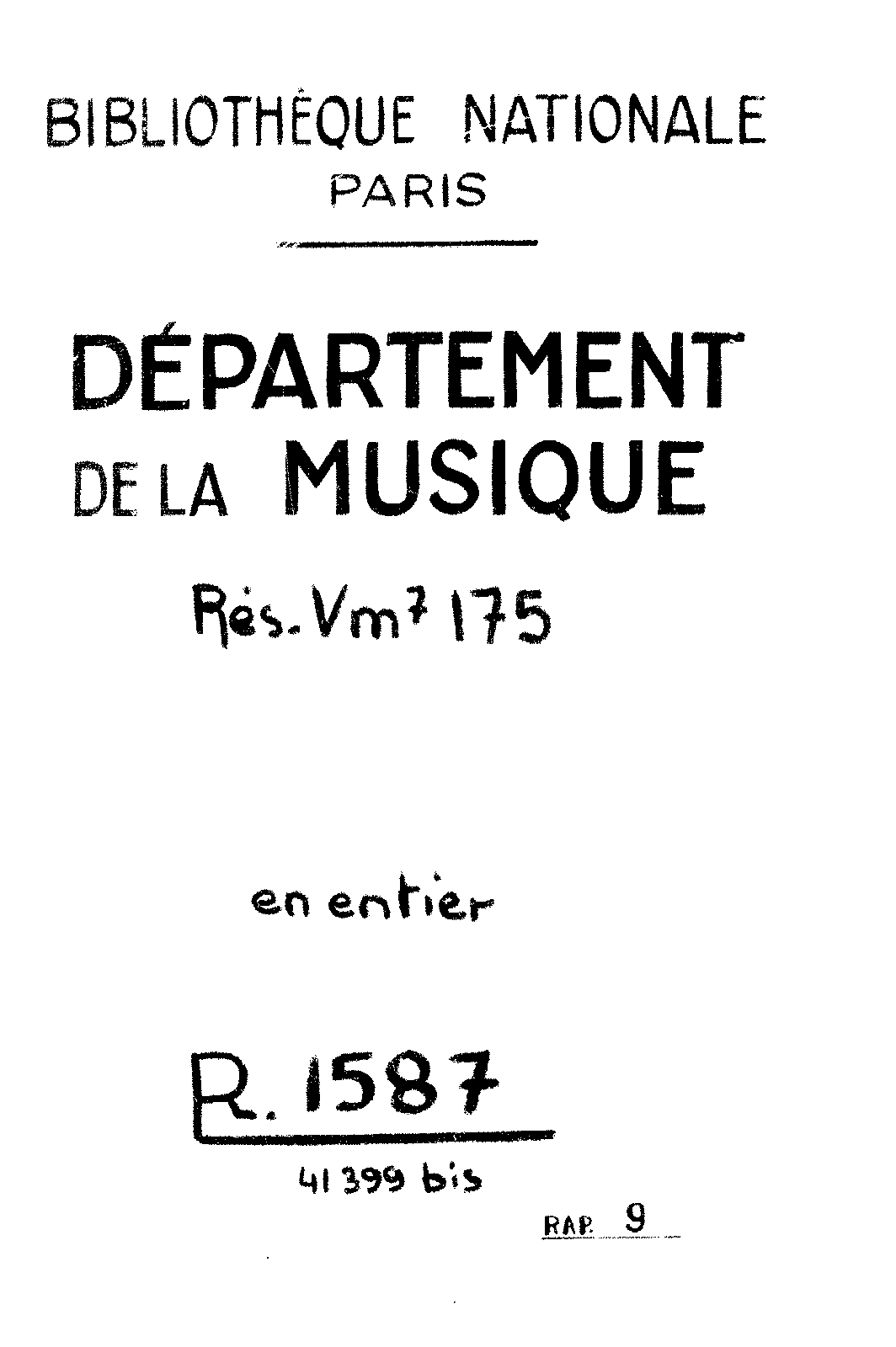 PMLP446223-attaingnant 34 chansons completo.pdf