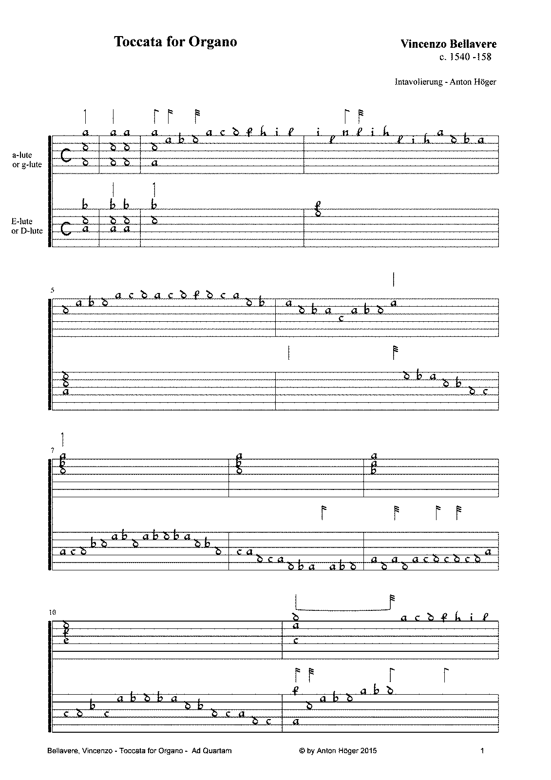 PMLP62243-Bellhaver - Toccata for Organo (Fin.Tab) .pdf