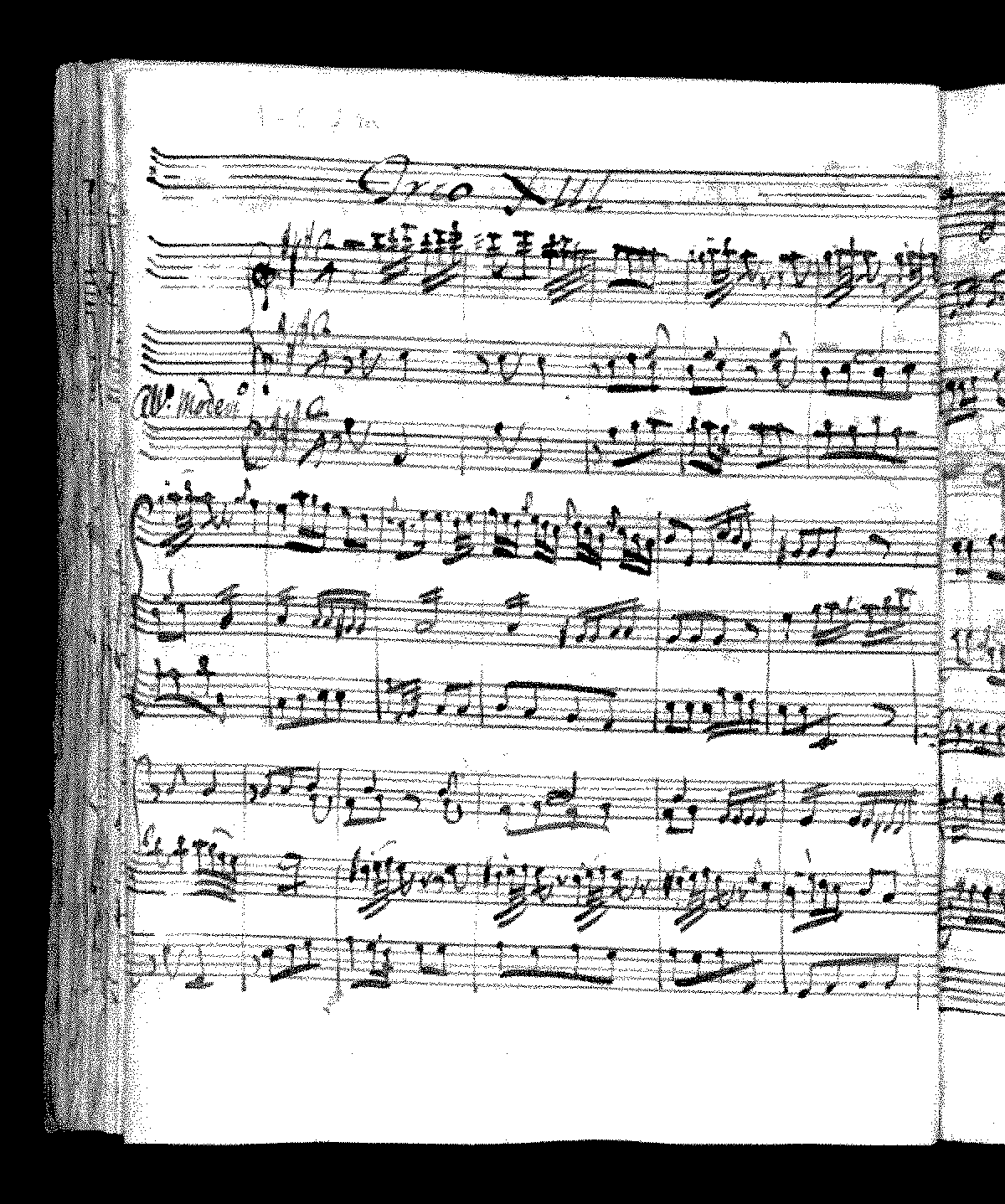 PMLP78163-Boccherini - Trio for 2 Violins and Cello No13 in AM - G120.pdf
