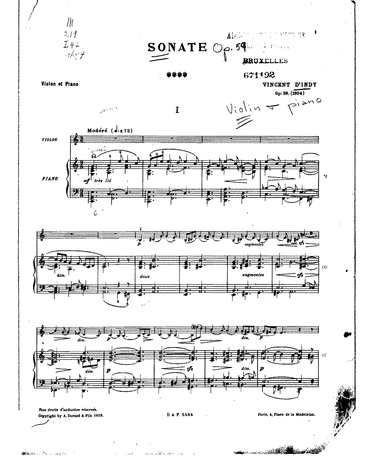 SIBLEY1802.6713.17528.bb3c-39087004859825piano+annotated.pdf