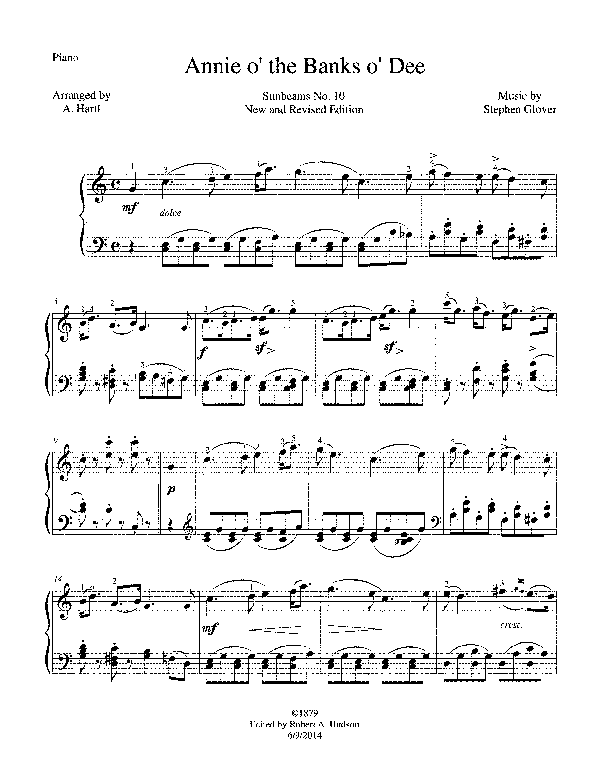 PMLP531658-Annie o the Banks O Dee Arranged.pdf