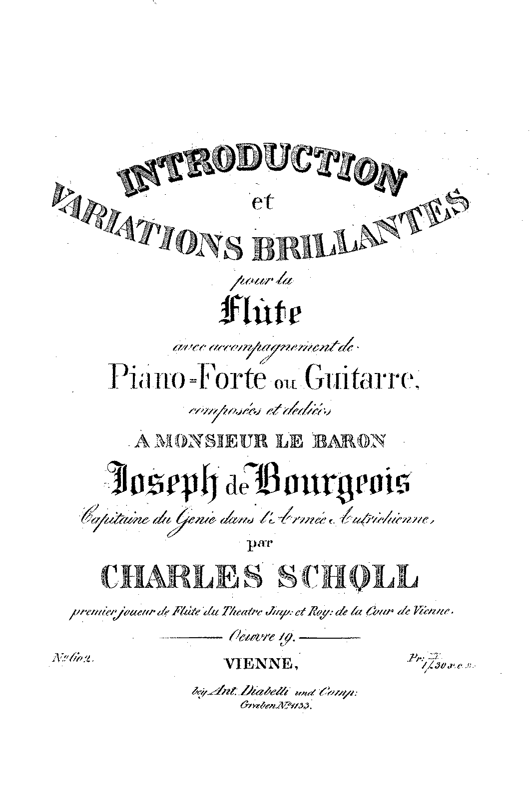 PMLP91239-Scholl - Intro and Var Brill Op.19 Flute Piano.pdf