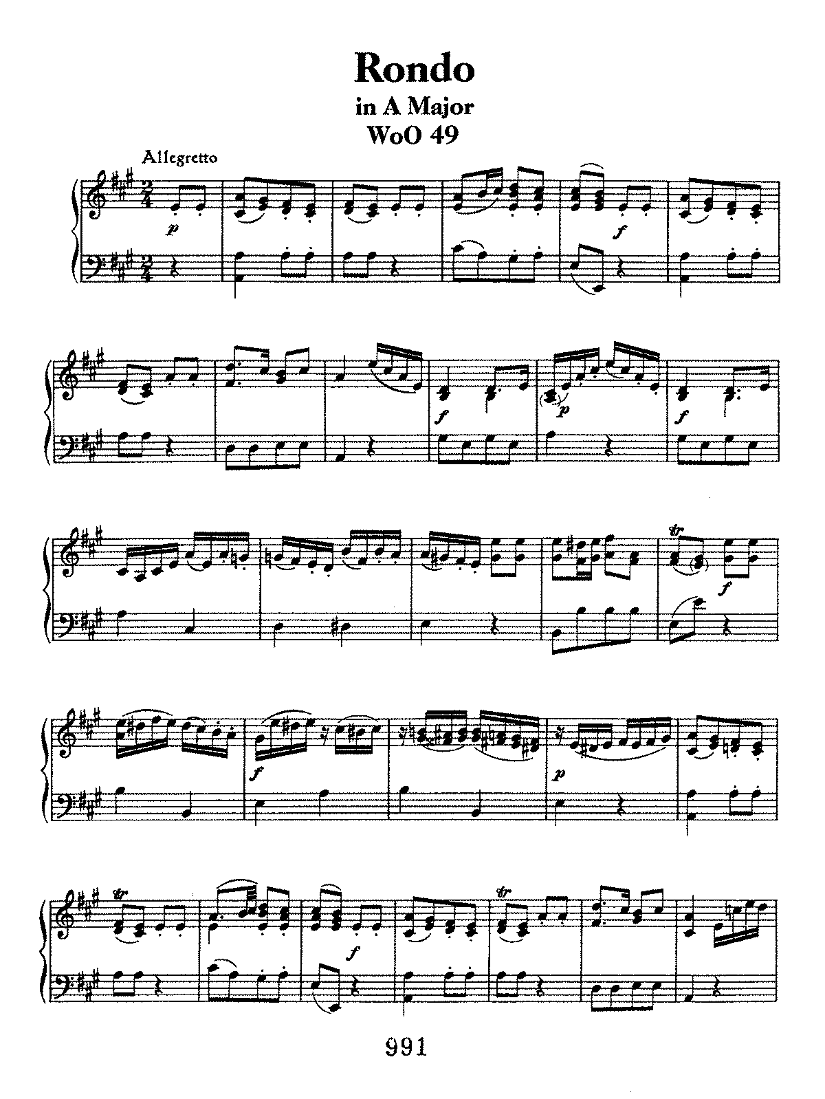 Beethoven woo49 Rondo in A.pdf