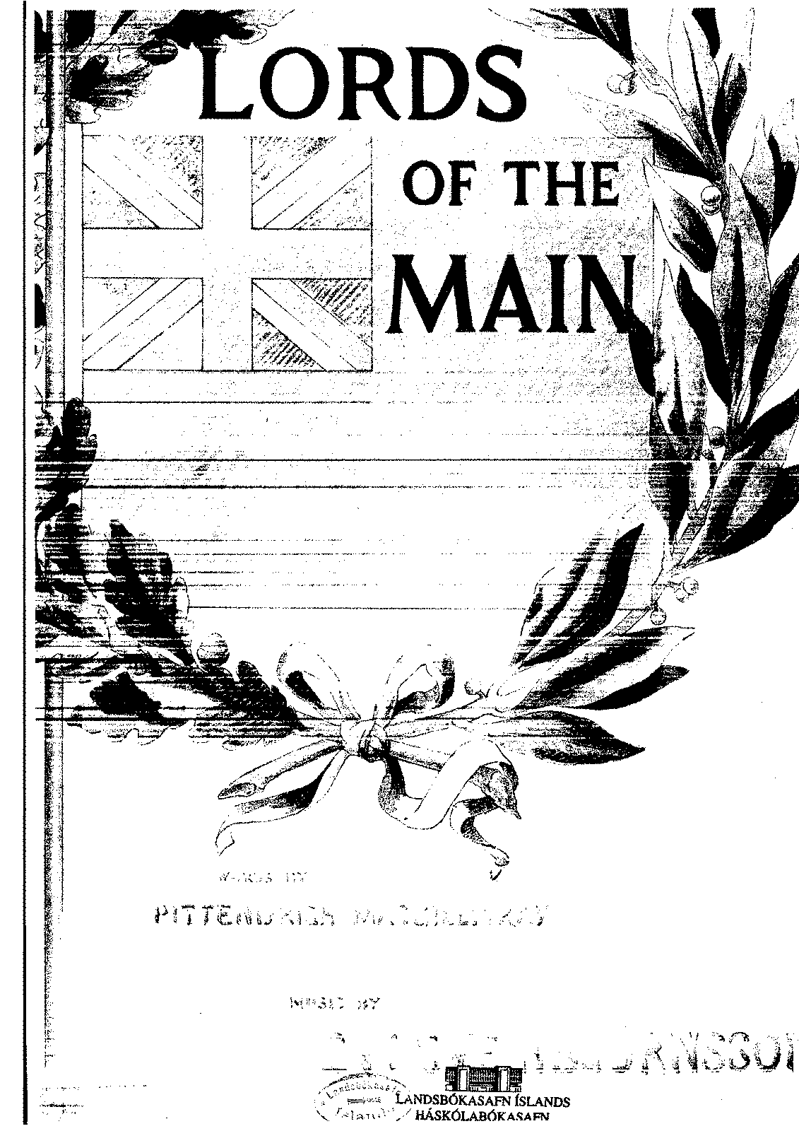 PMLP329495-Sveinbjornsson Lords of the Main.pdf