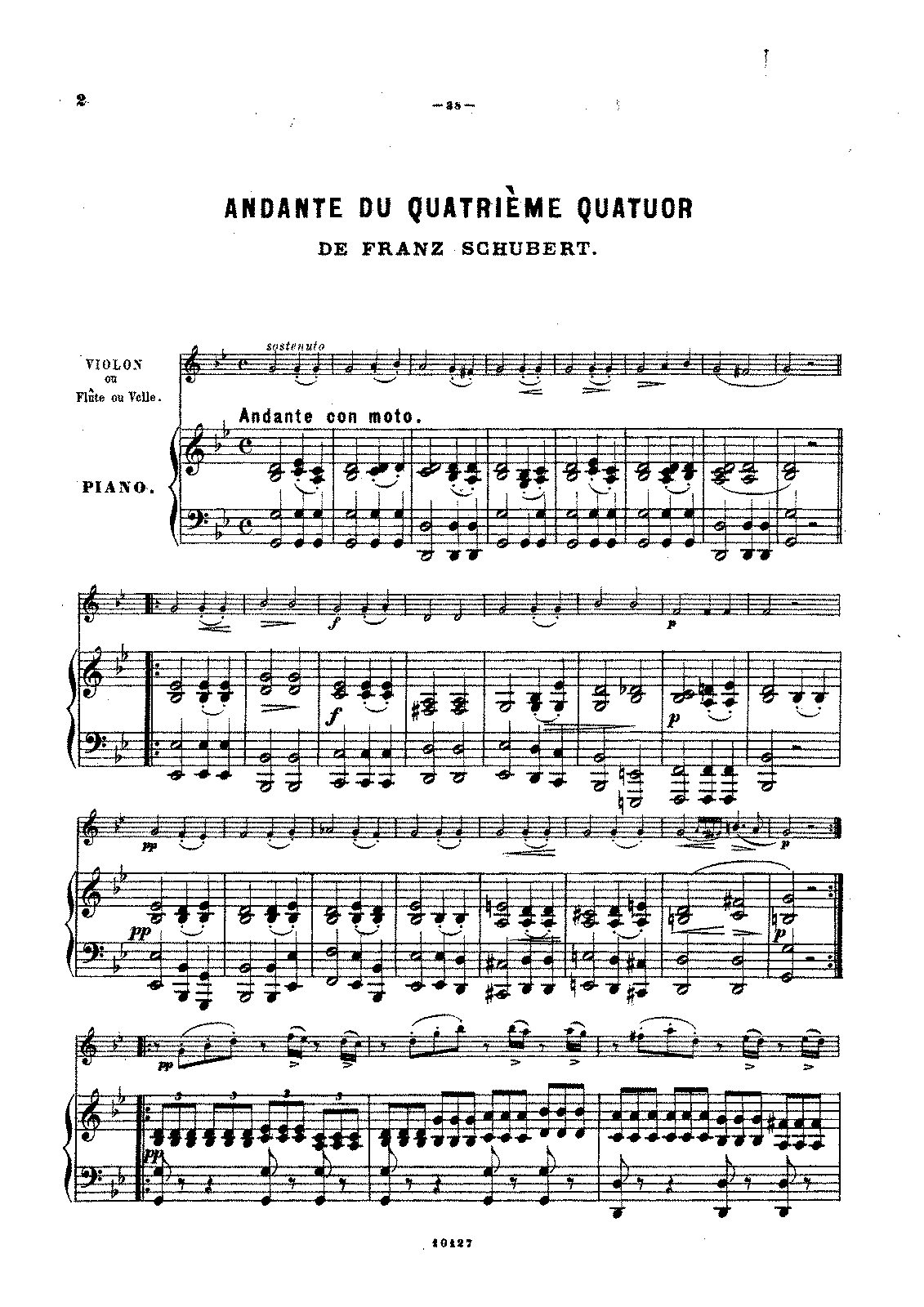 PMLP09913-Schubert - Andante for Quartet No14 for Cello and Piano score.pdf