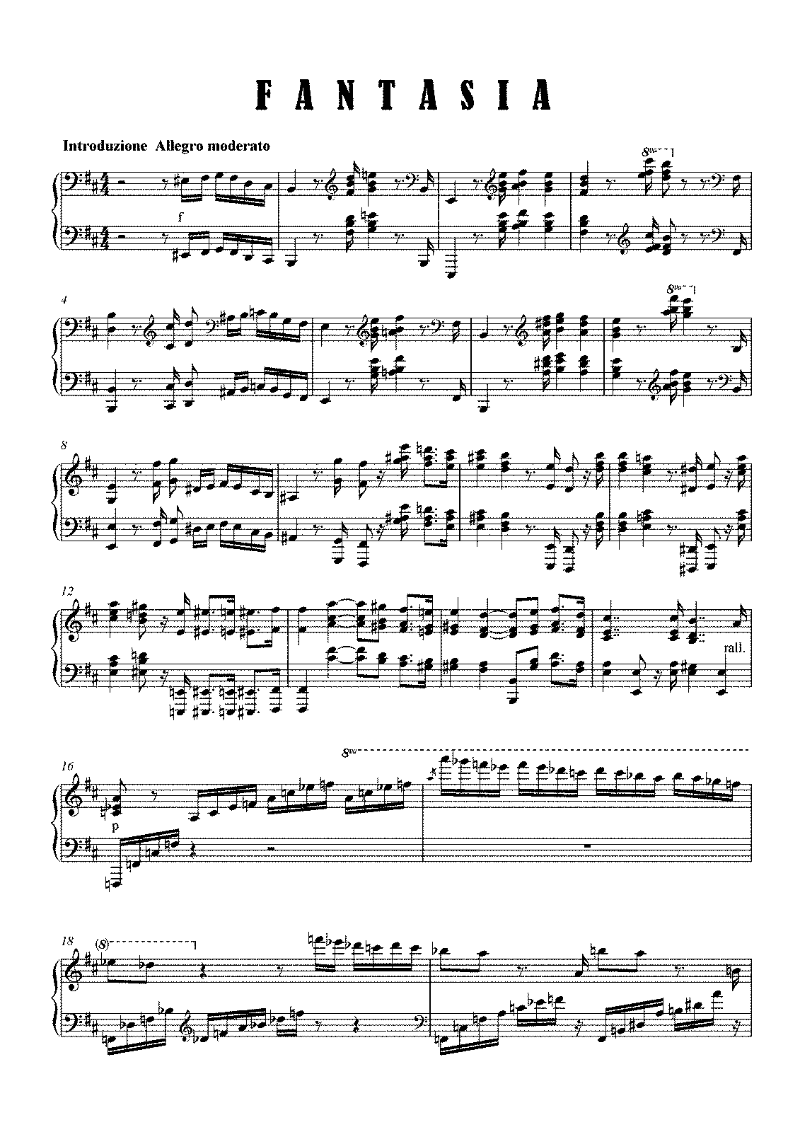 PMLP586372-Fantasia in b minor.pdf