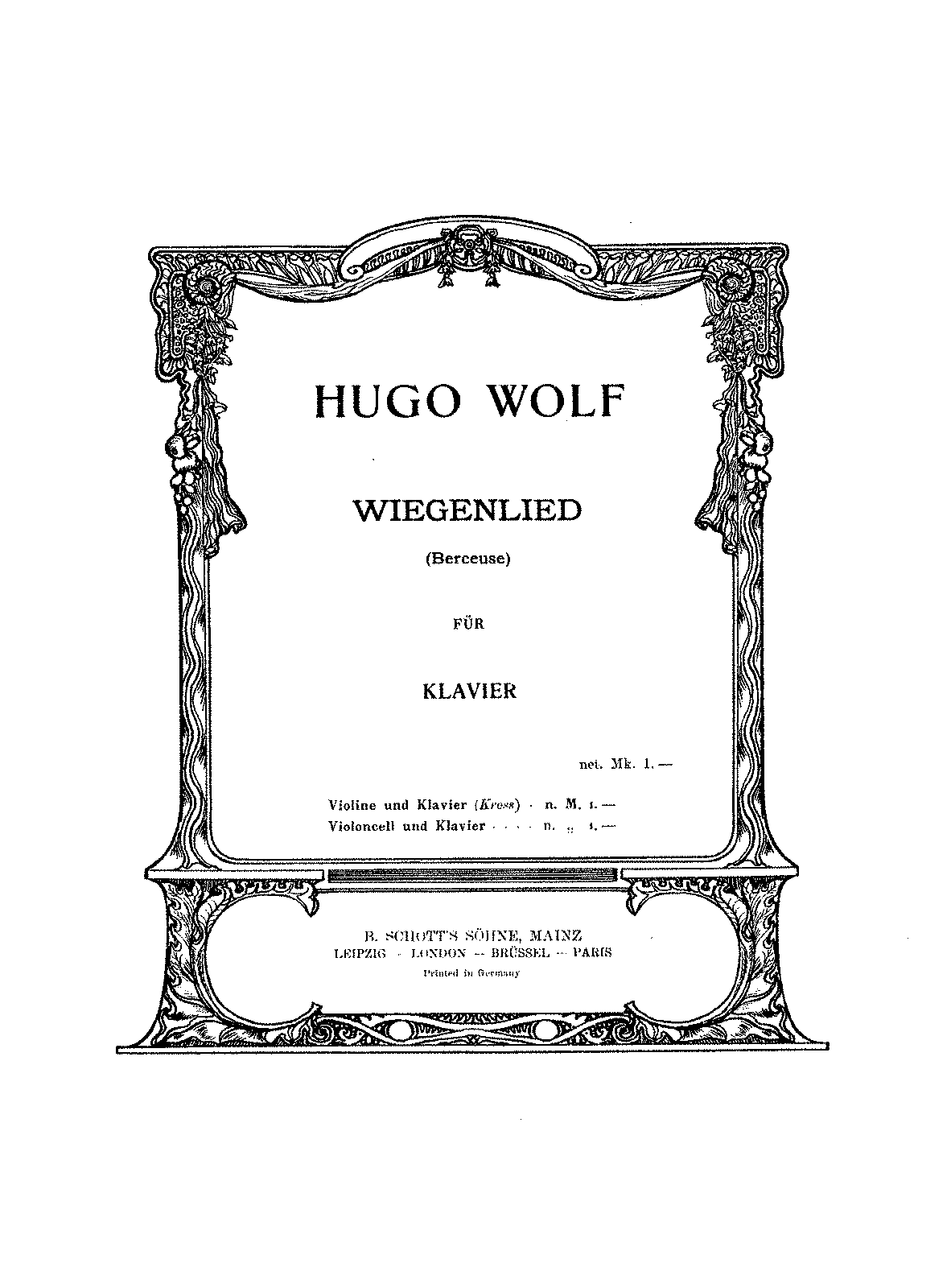 PMLP91562-Wolf - Wiegenlied for Cello and Piano.pdf