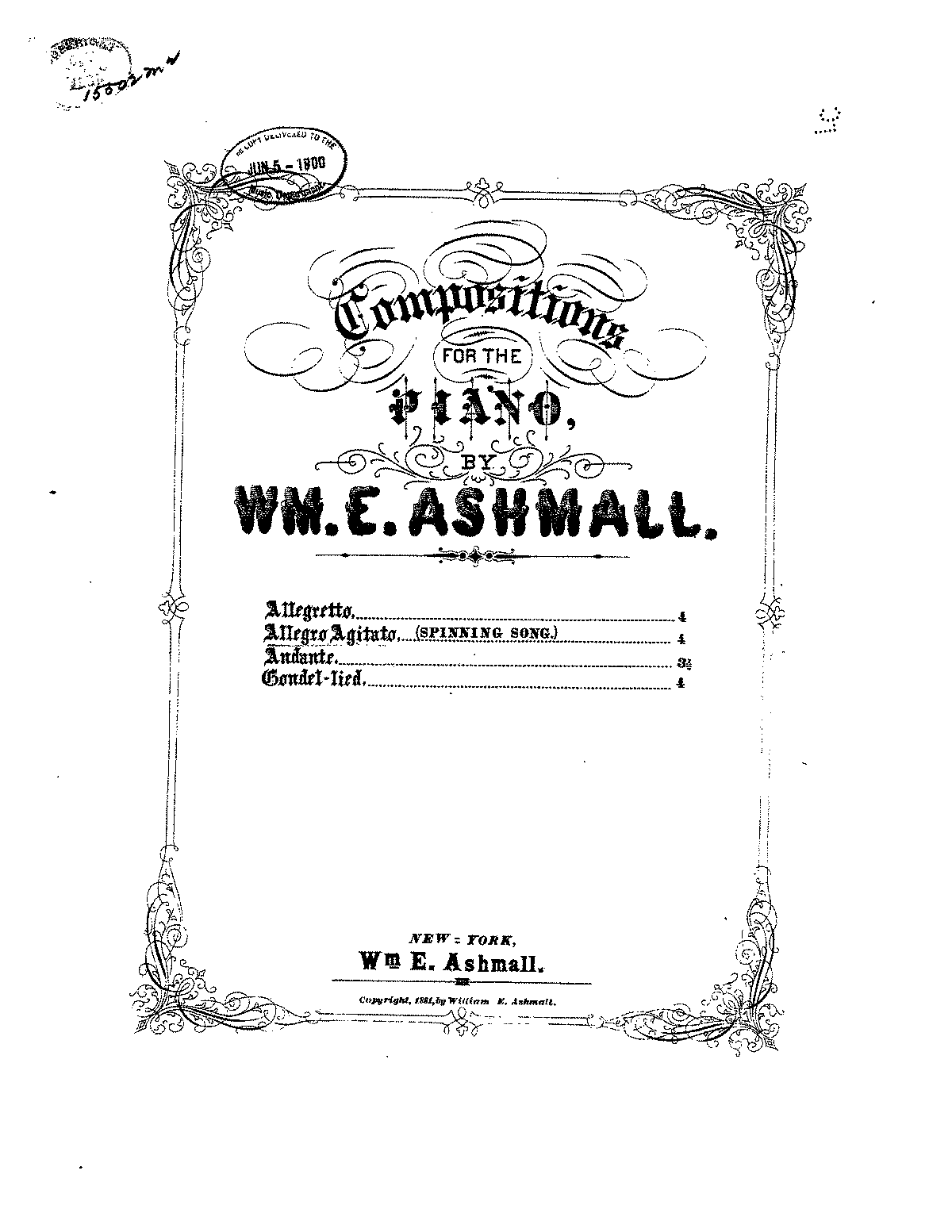PMLP221809-AshmallCompositions 2.pdf