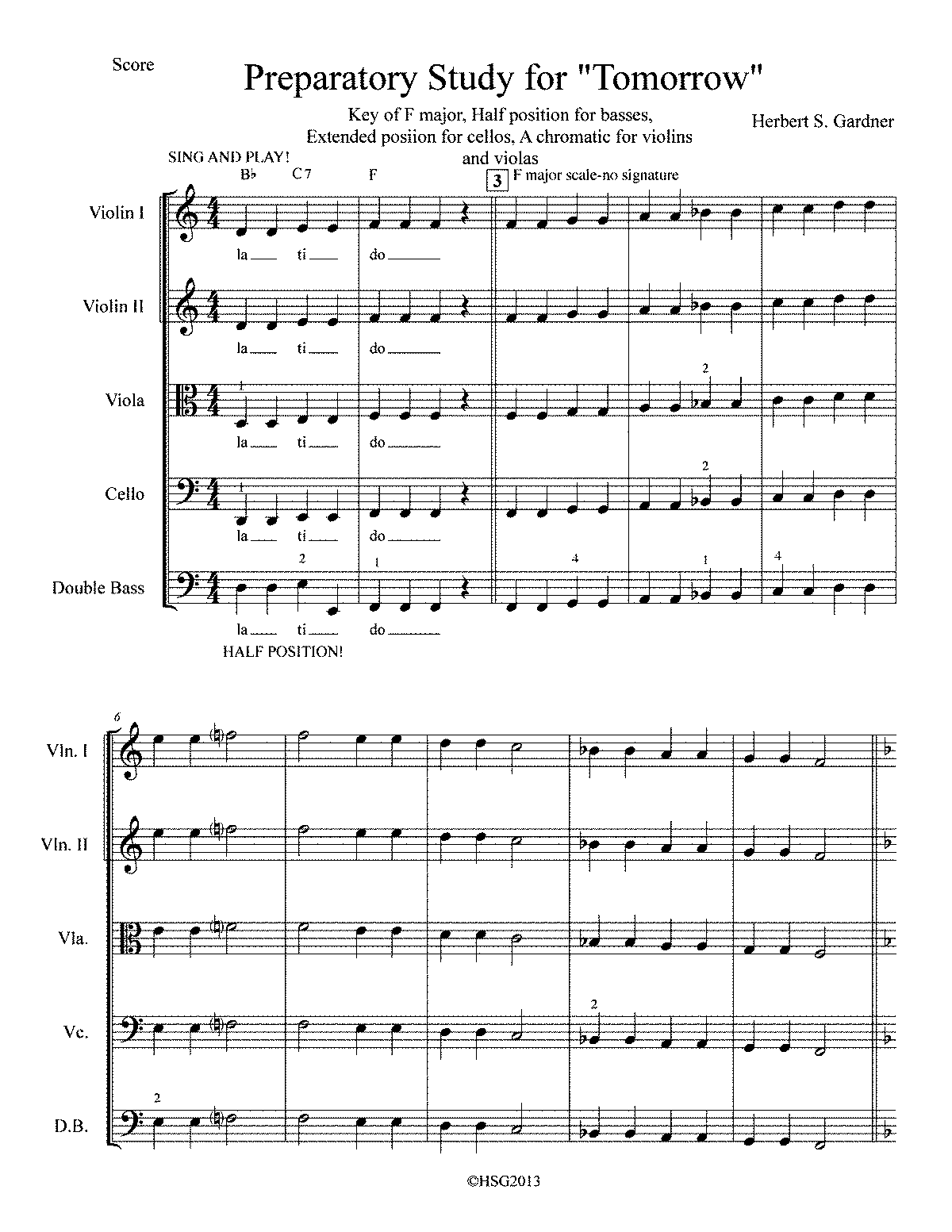 PMLP501937-Prep. and arr. of Tomorrow full score.pdf