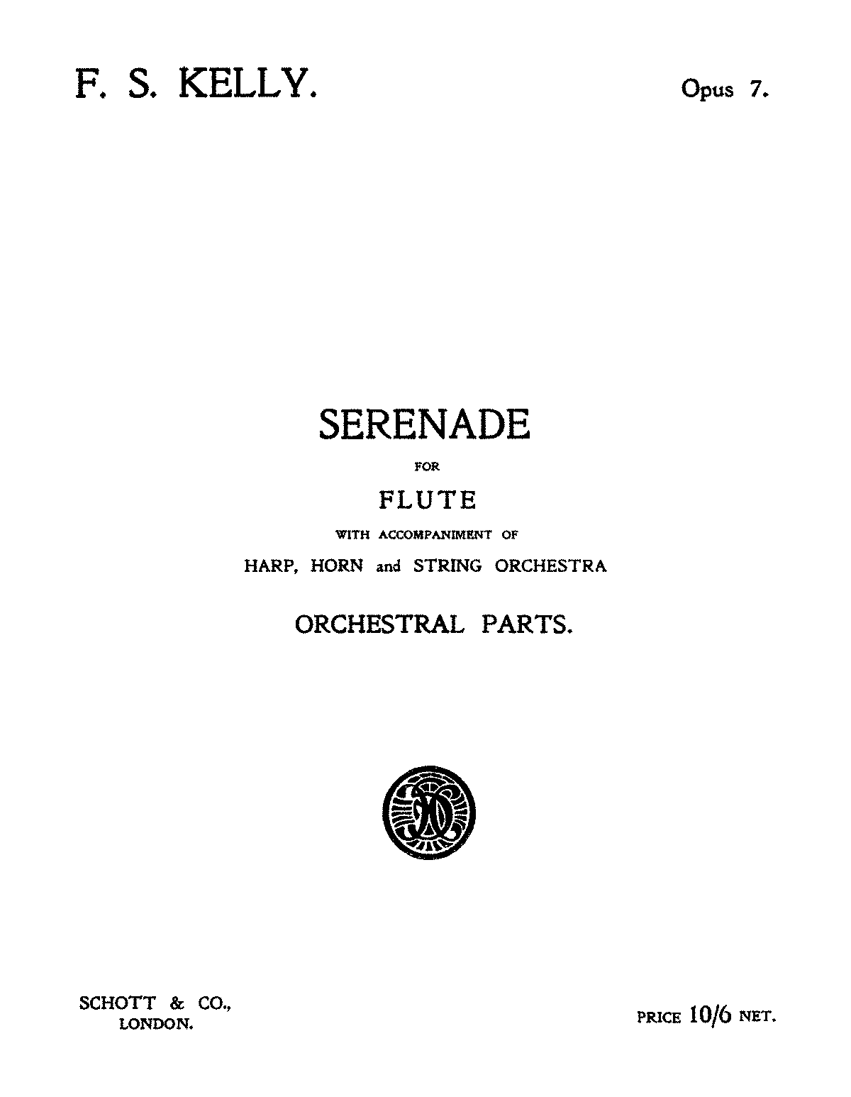 PMLP632198-FSKelly Serenade, Op.7 orchparts.pdf