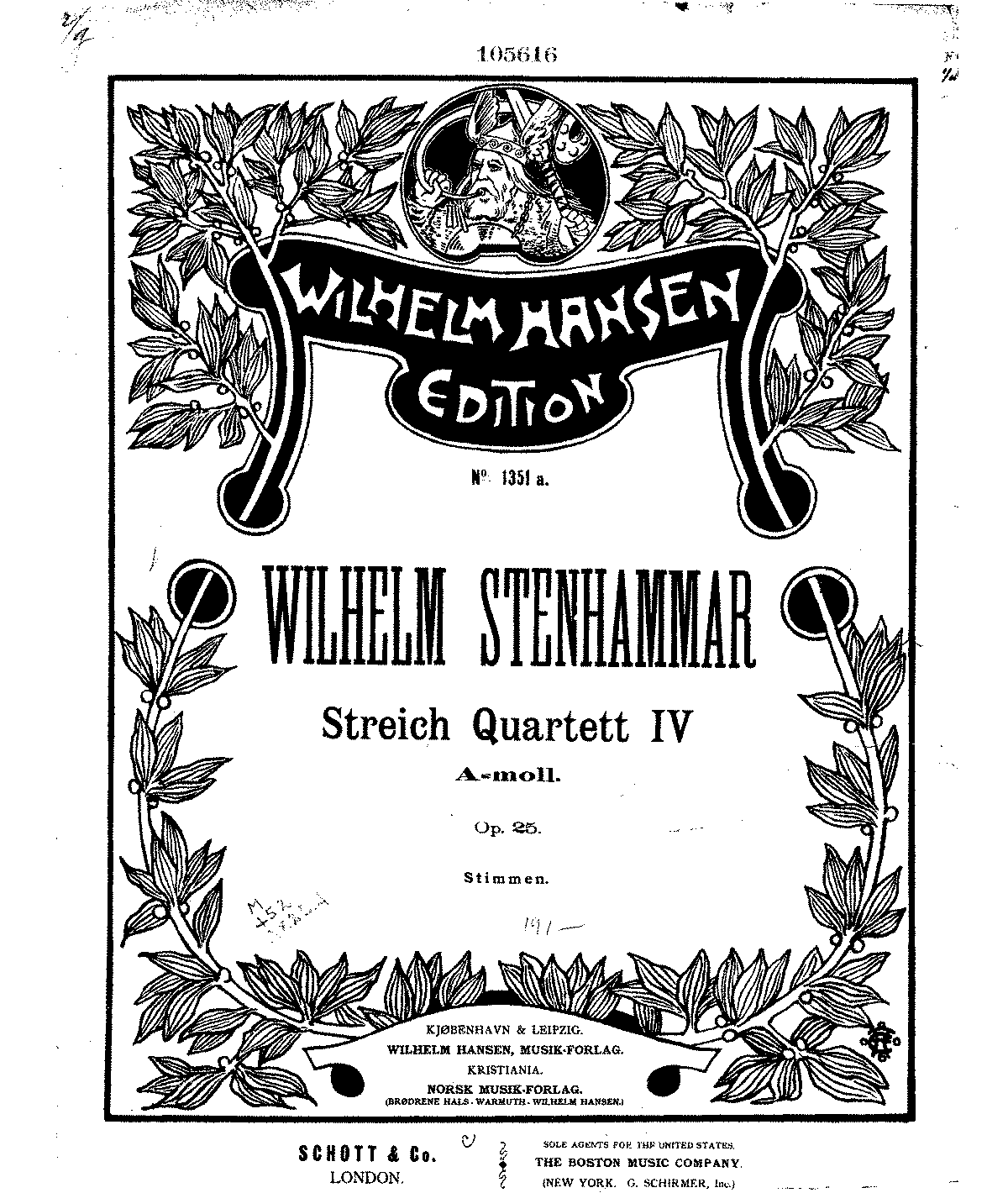 SIBLEY1802.6582.17086.f9cd-39087009068794violin1.pdf