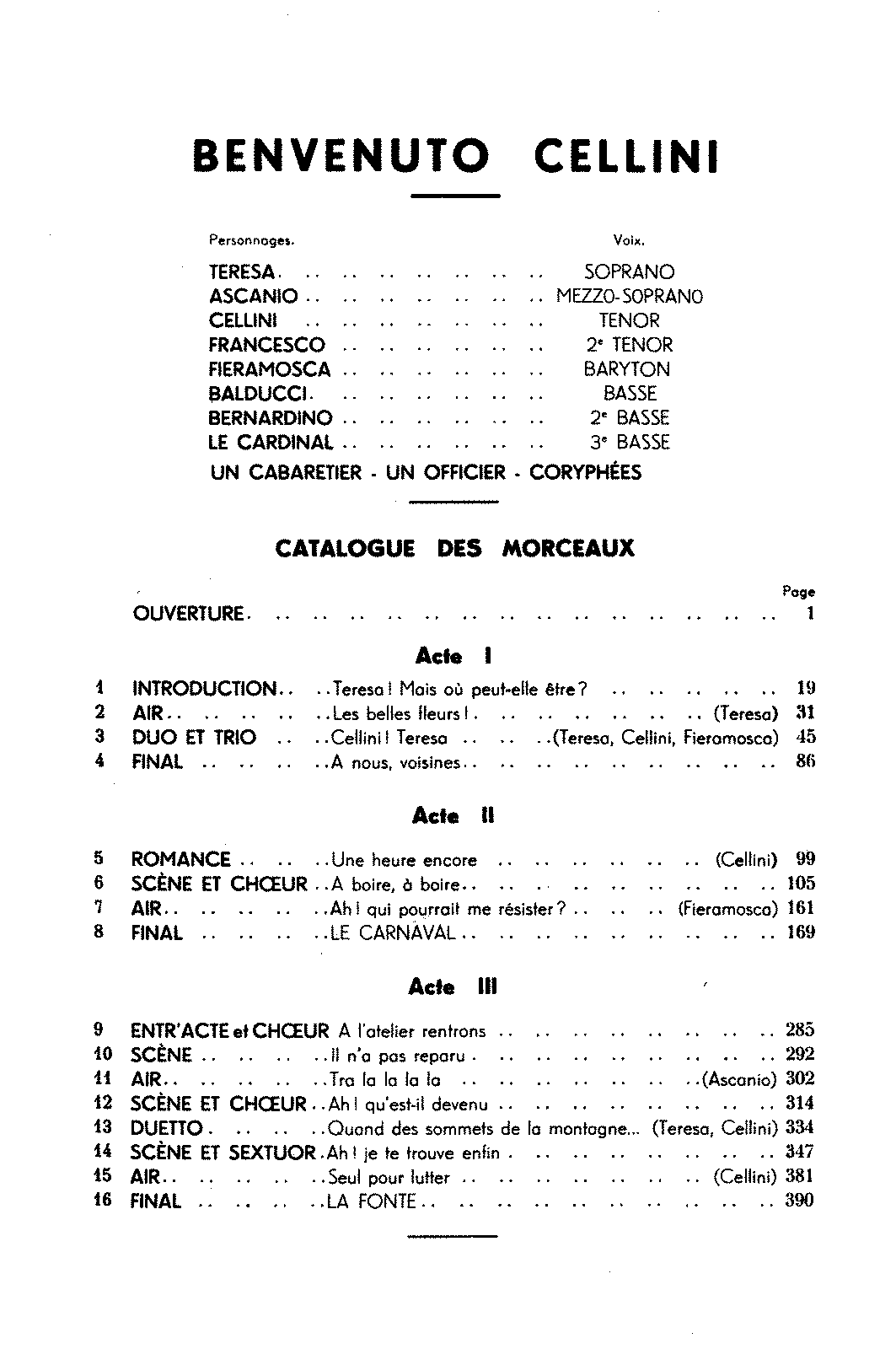 PMLP04672-Berlioz - Benvenuto Cellini - Overture and Act I (Choudens vocal score).pdf