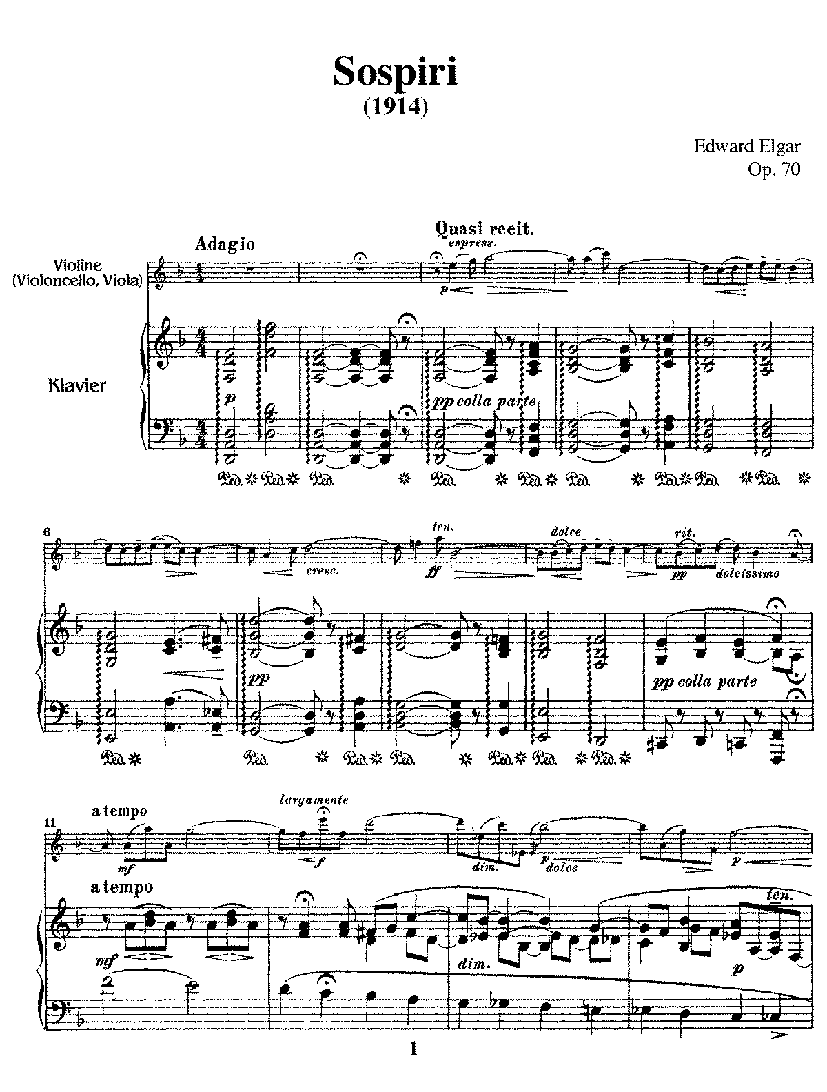 PMLP57151-Elgar - Sospiri Op70 for cello and piano.pdf