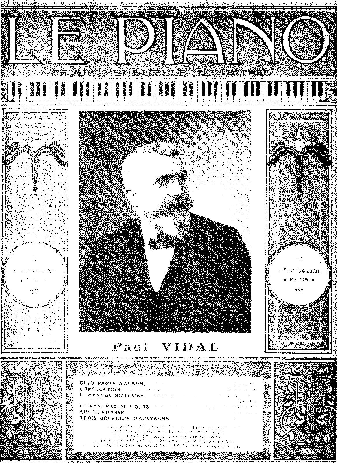 PMLP79569-VIDAL P. Deux Pages D´Album. Piano.pdf