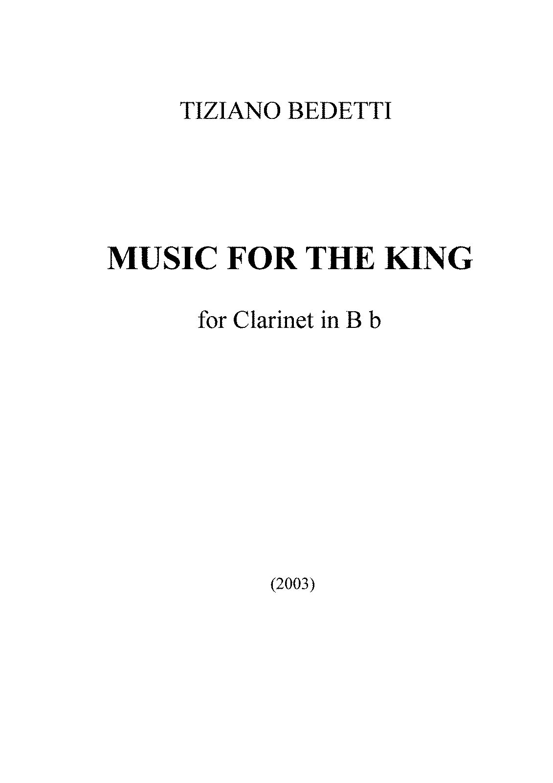 PMLP207538-Music-for-The-King-for-Clarinet.pdf