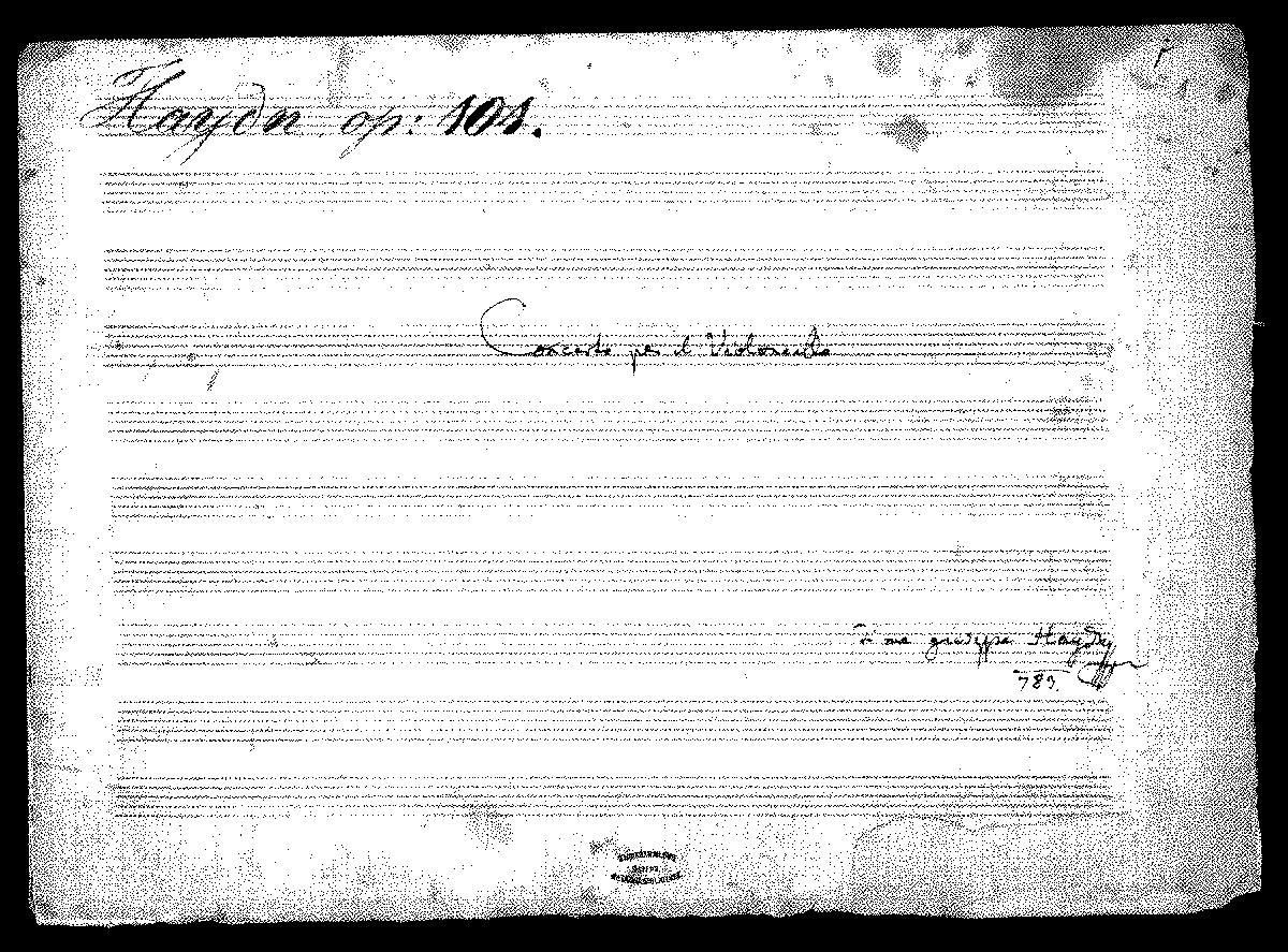 PMLP18850-Haydn - Cello Concerto in D Major Hob7b2 Op101 manuscript.pdf