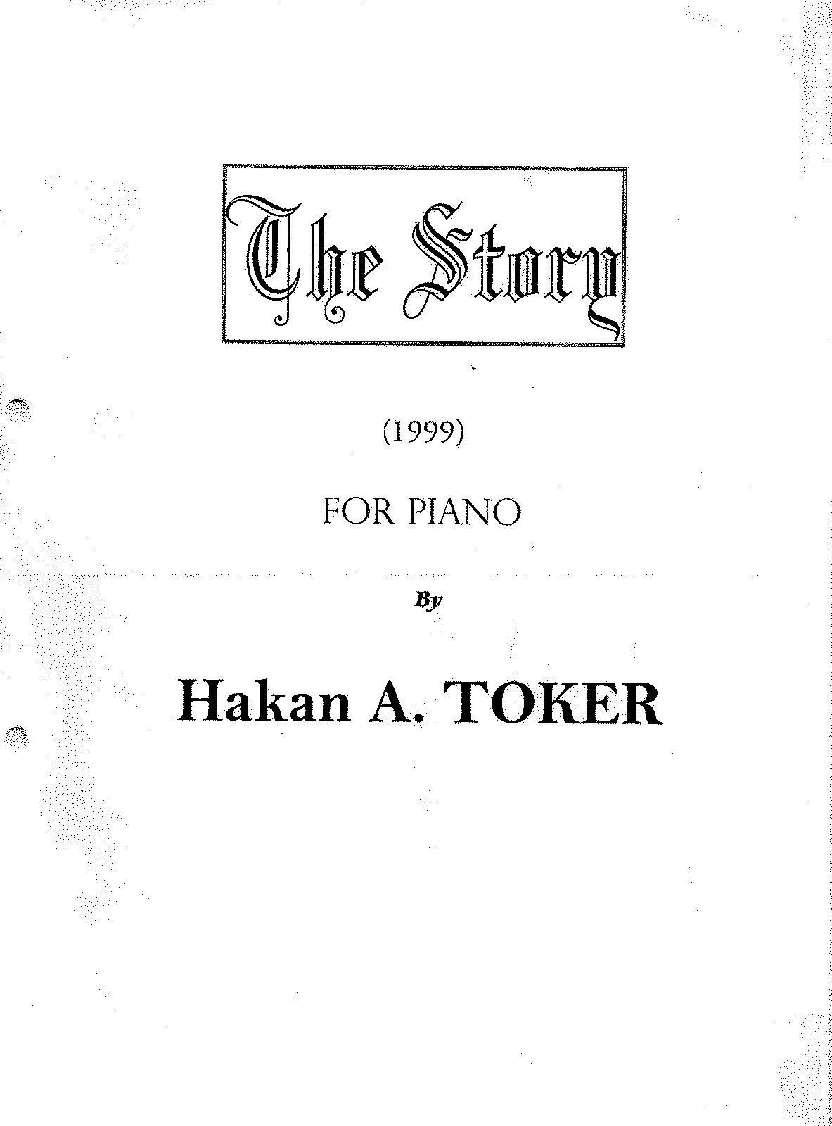 PMLP578760-The Story by Hakan A. Toker.pdf