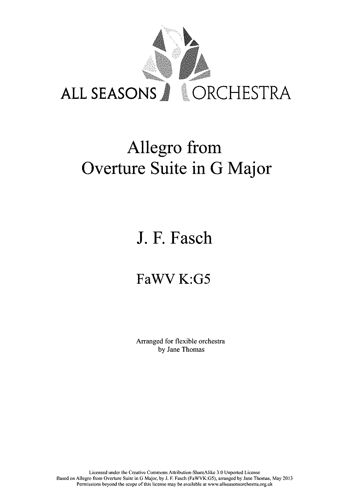 PMLP164427-Fasch - Overture Suite in G Major ASO arrangement final version 1.pdf