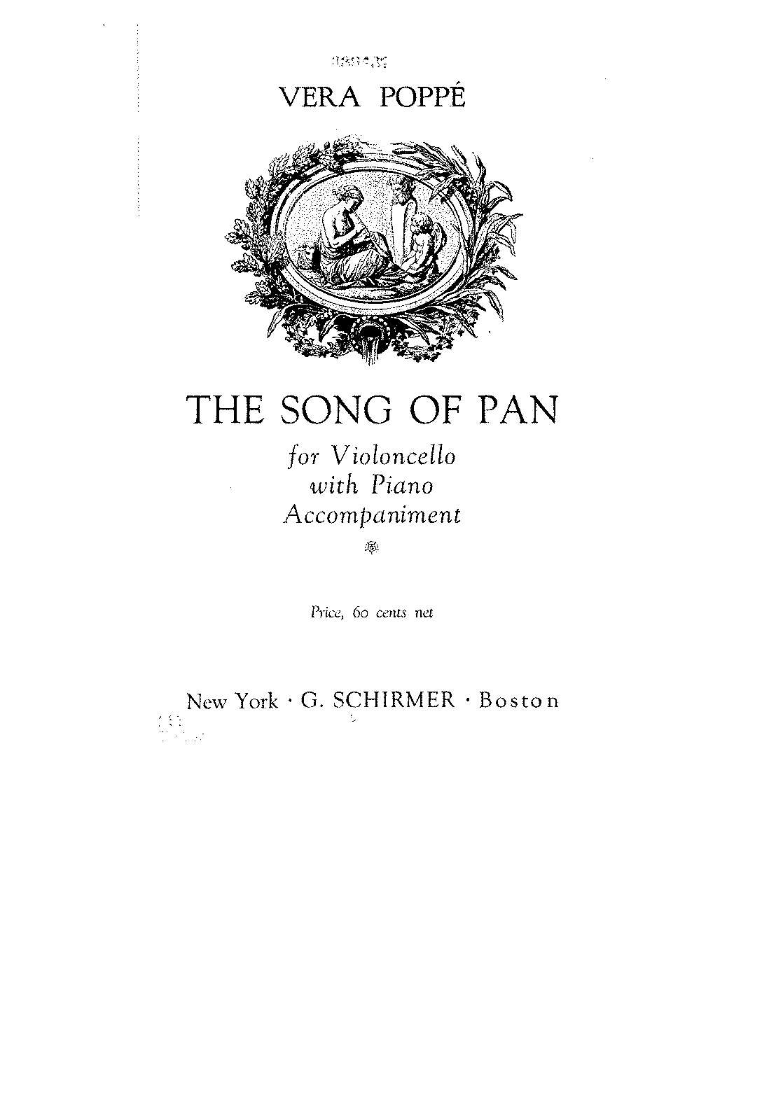 PMLP131331-Poppe - The Song of Pan for Cello and Piano score.pdf