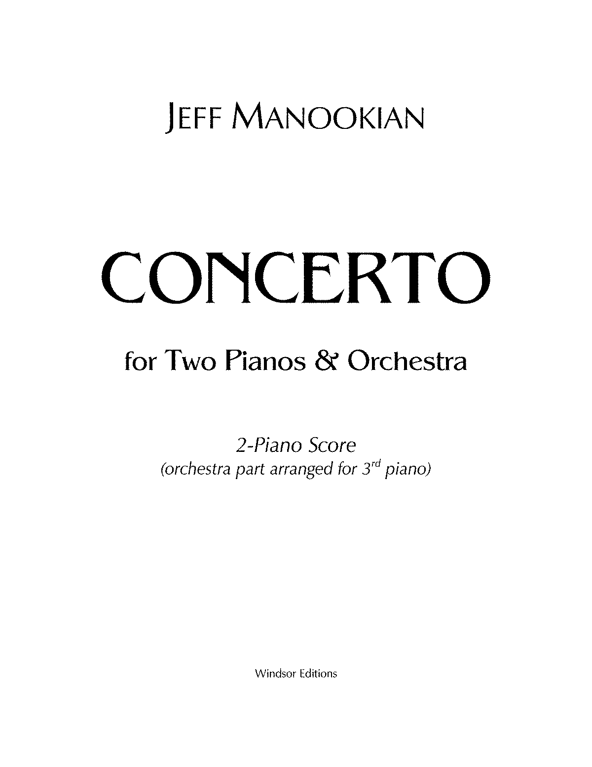 PMLP119247-Two Piano Concerto first movement.pdf