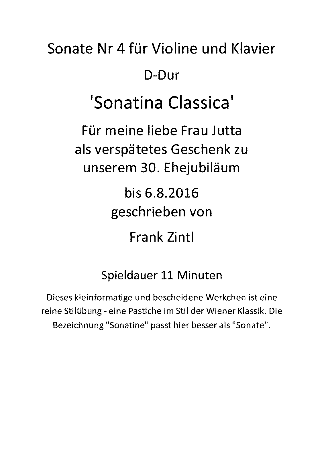 PMLP705294-Violin Sonata No 4 D major 'Sonatina Classica' All Movements Score and Violin Part.pdf