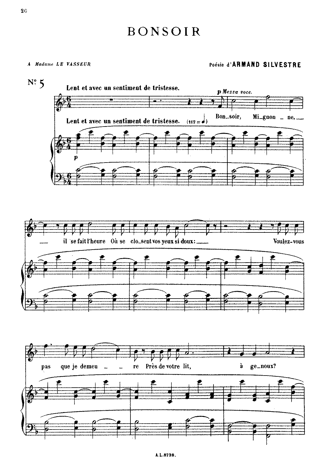 PMLP169768-Pierné - Bonsoir (voice and piano).pdf