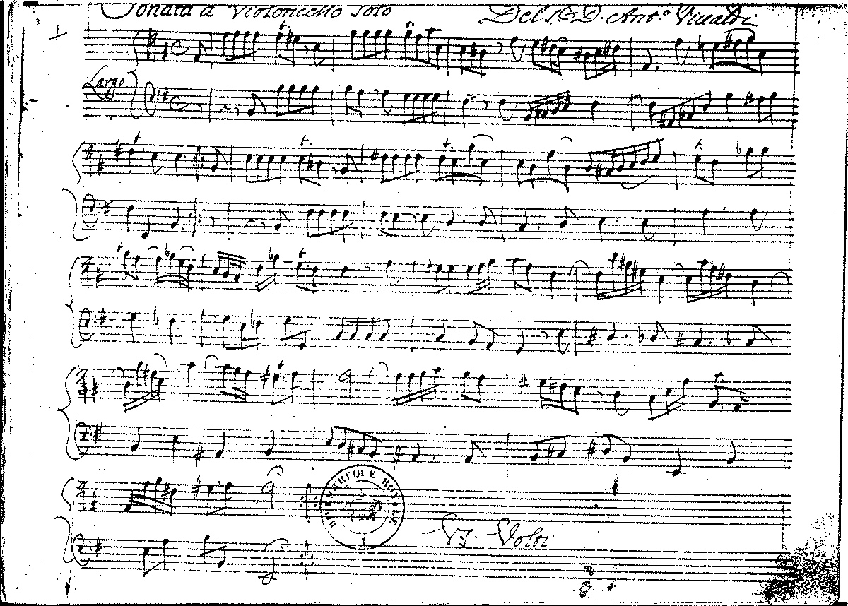 PMLP147897-Vivaldi cello sonata manuscrito.pdf