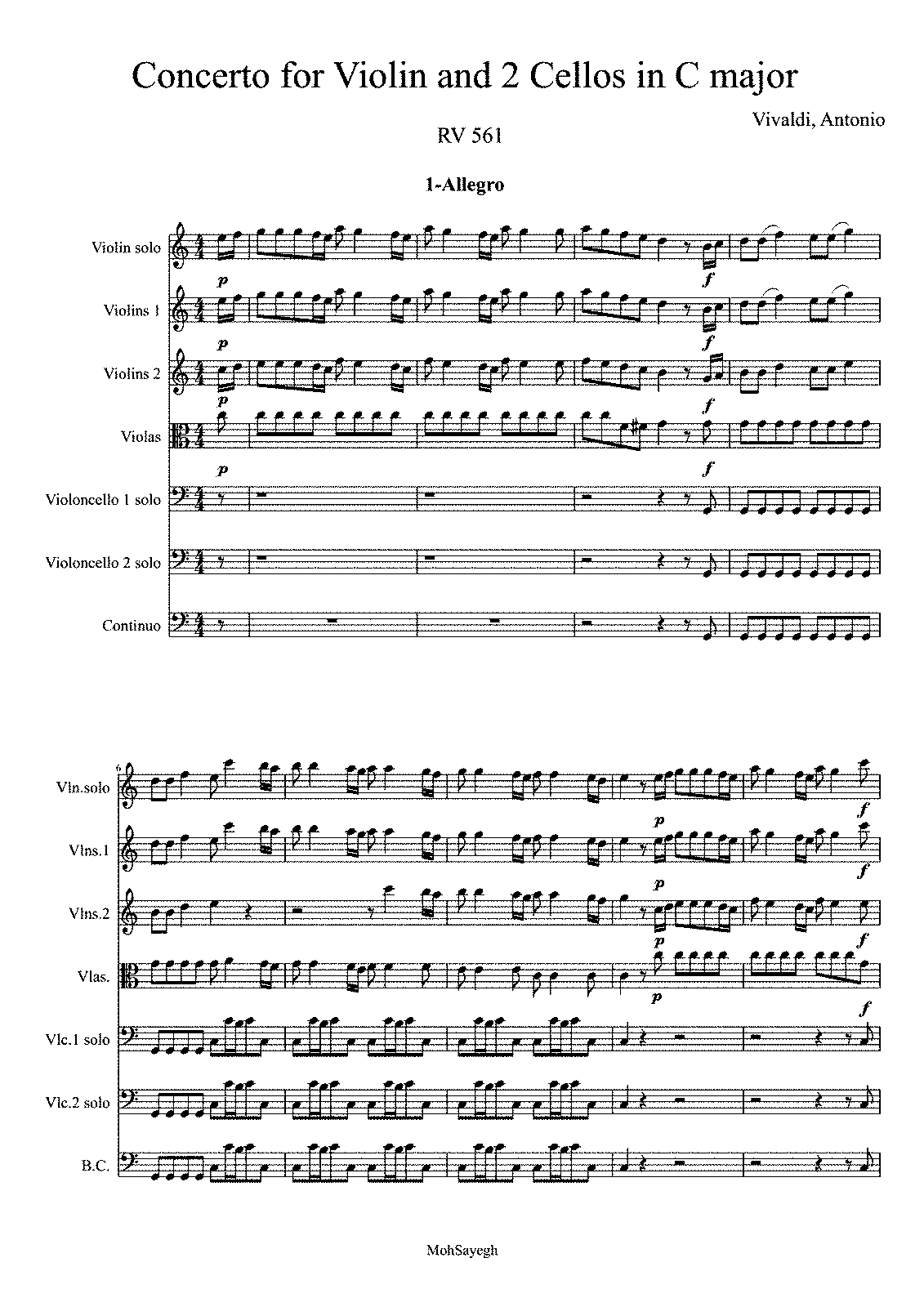 PMLP431316-Concerto for Violin and 2 Cellos in C major.pdf