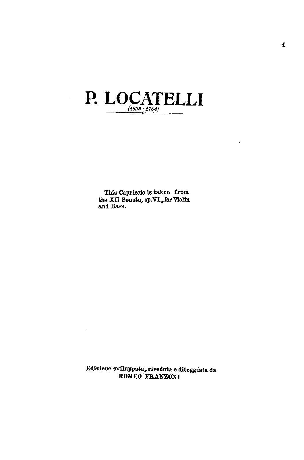 PMLP138836-Locatelli - Capriccio from Sonata No12 Op6 (Franzoni) for violin solo.pdf
