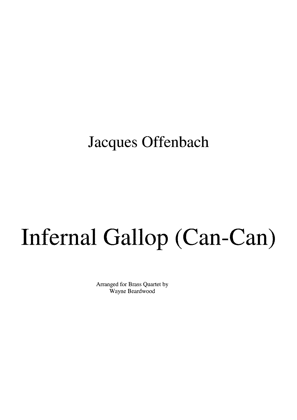 PMLP24816-Infernal Gallop (Can-Can) Score.pdf
