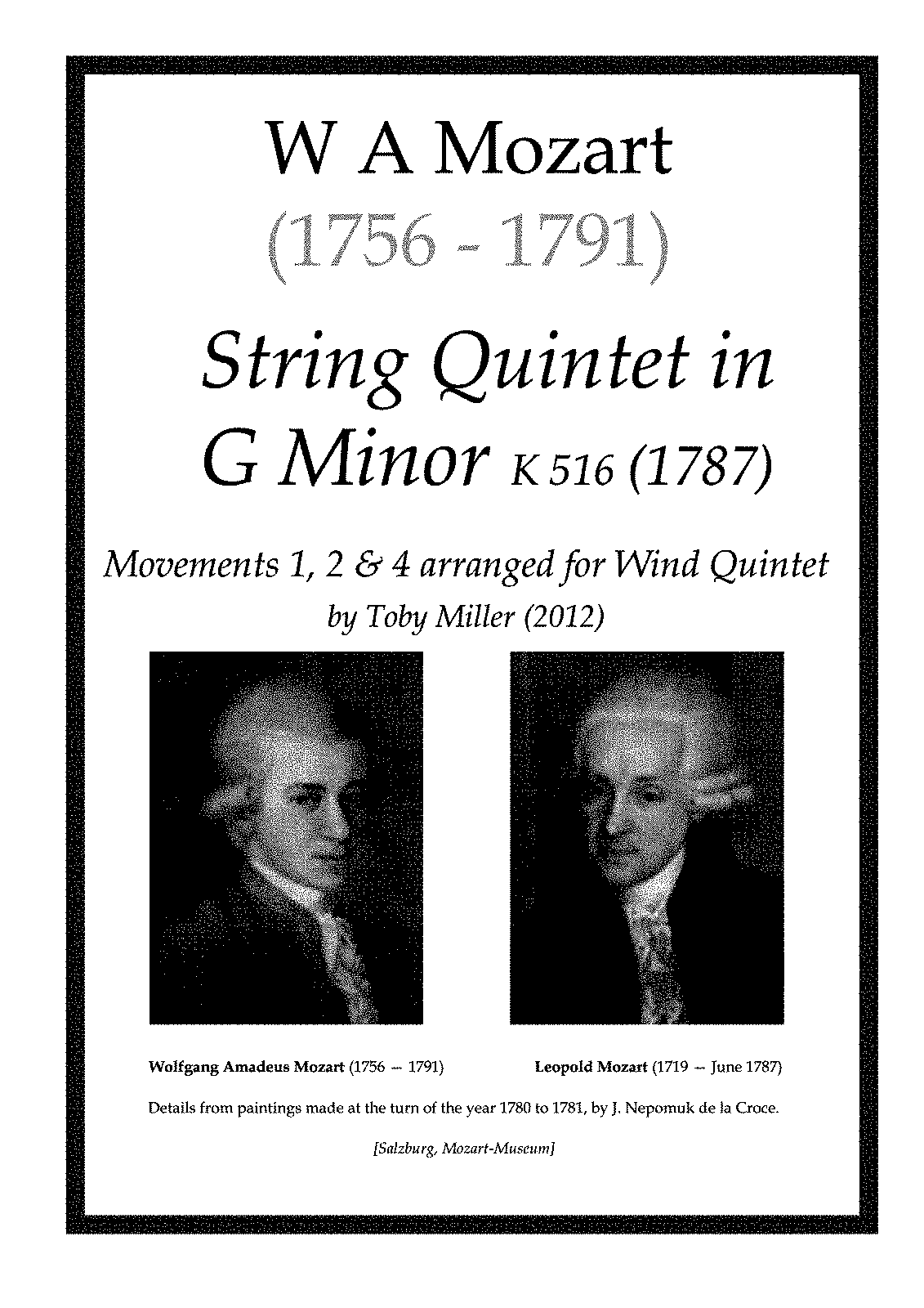 PMLP05422-Mozart String Quintet in G minor K516 mvts i ii iv arr for wind - Score and Notes.pdf