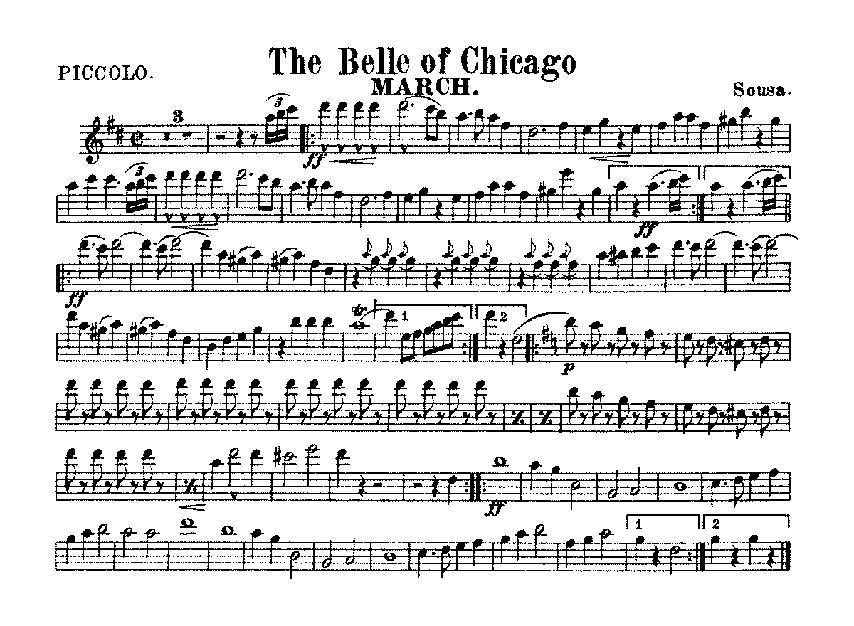 PMLP43208-JPSousa The Belle of Chicago bandparts.pdf
