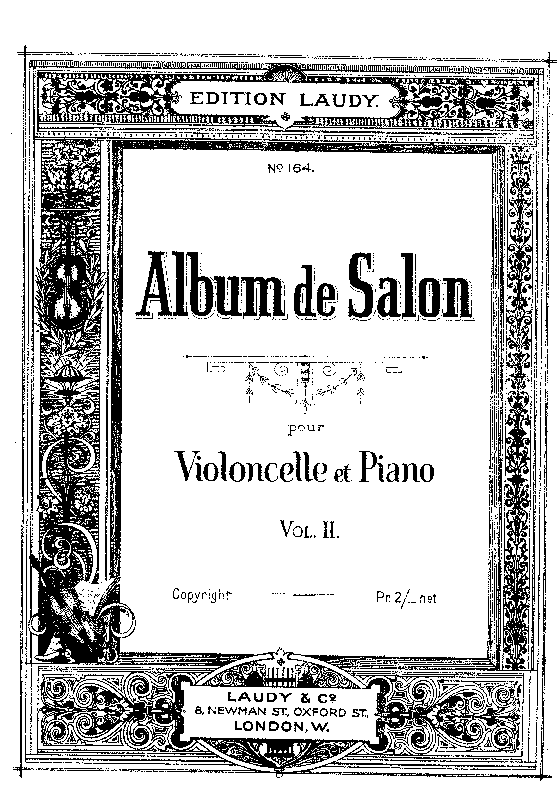 PMLP64283-ten Have Romance Op12 No1 Cello Piano.pdf
