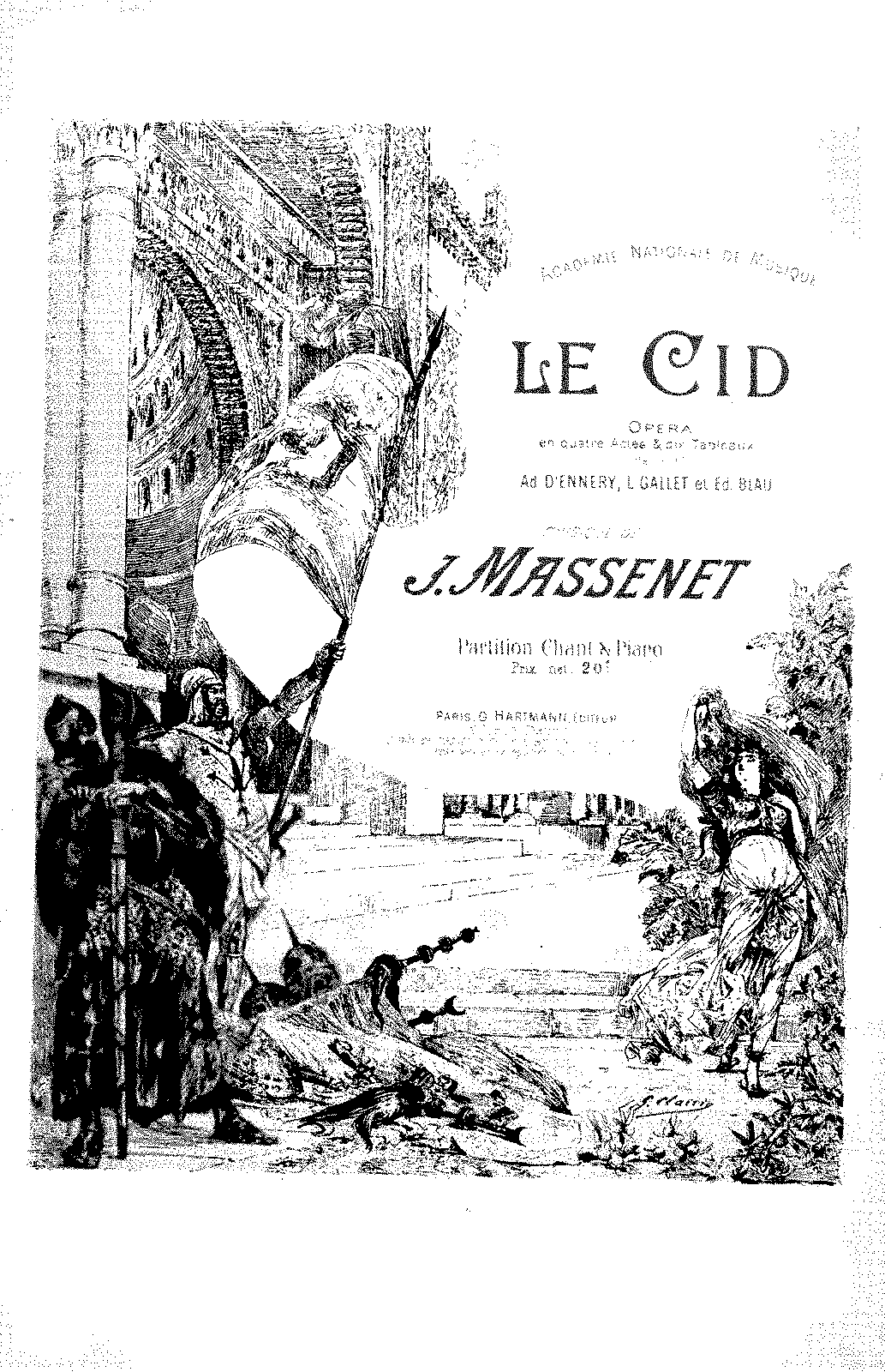 PMLP05032-Massenet - Le Cid VS Act1.pdf