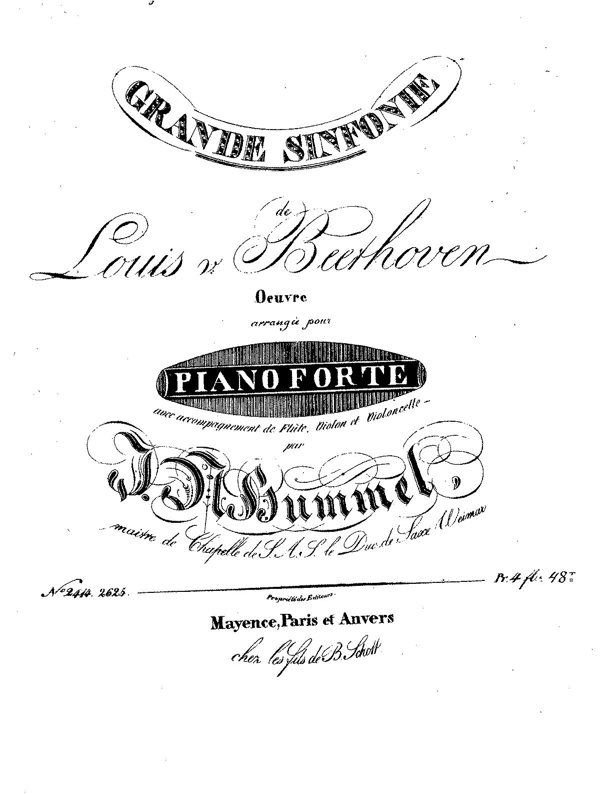 take 5 sheet music piano pdf