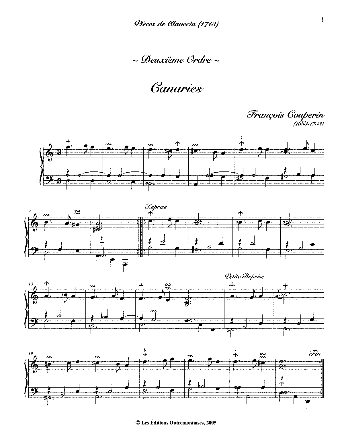 WIMA.678b-Couperin 2eOrdre Canaries.pdf